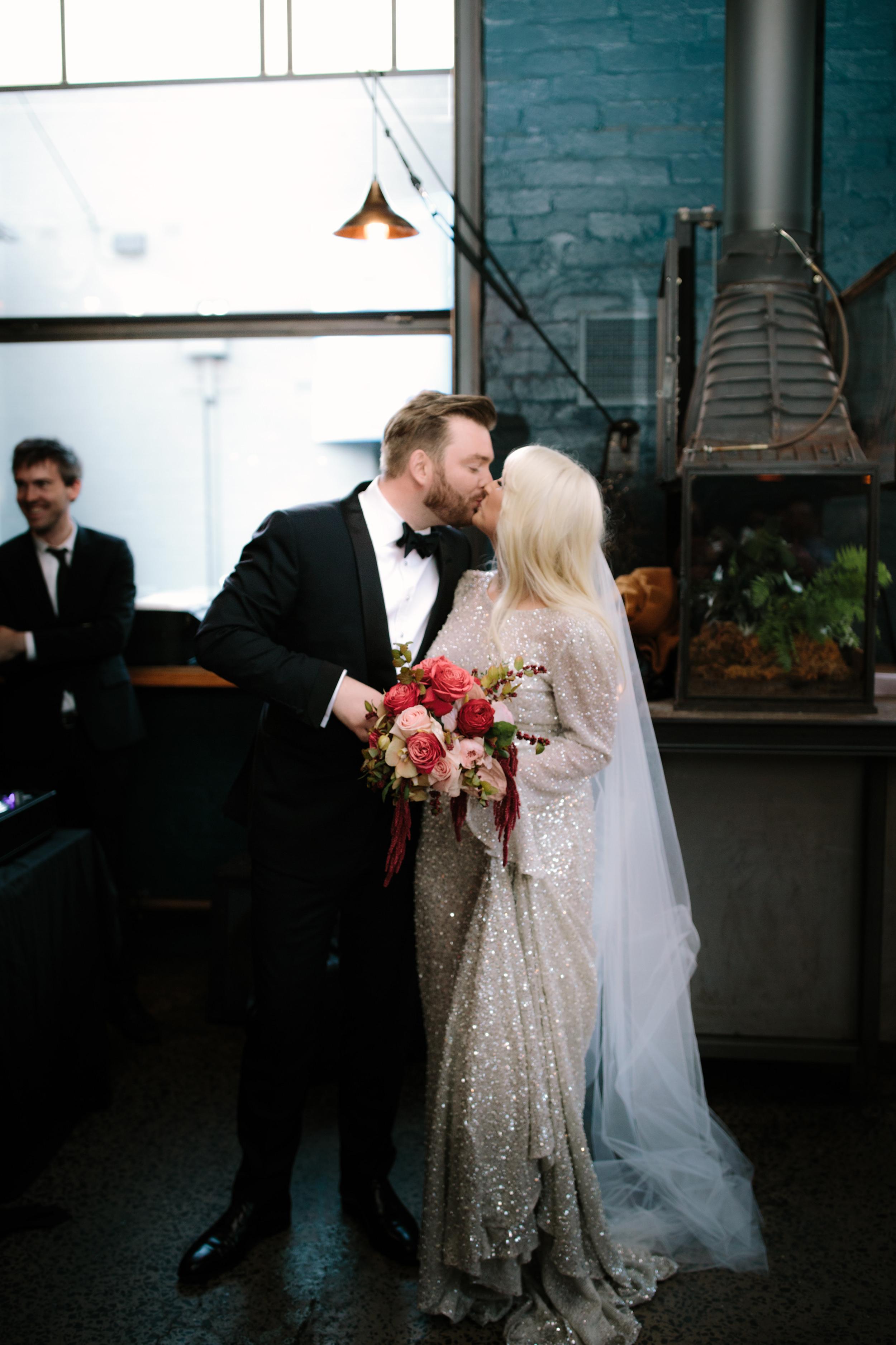 I-Got-You-Babe-Weddings-Tori-Will-Rupert0143.JPG