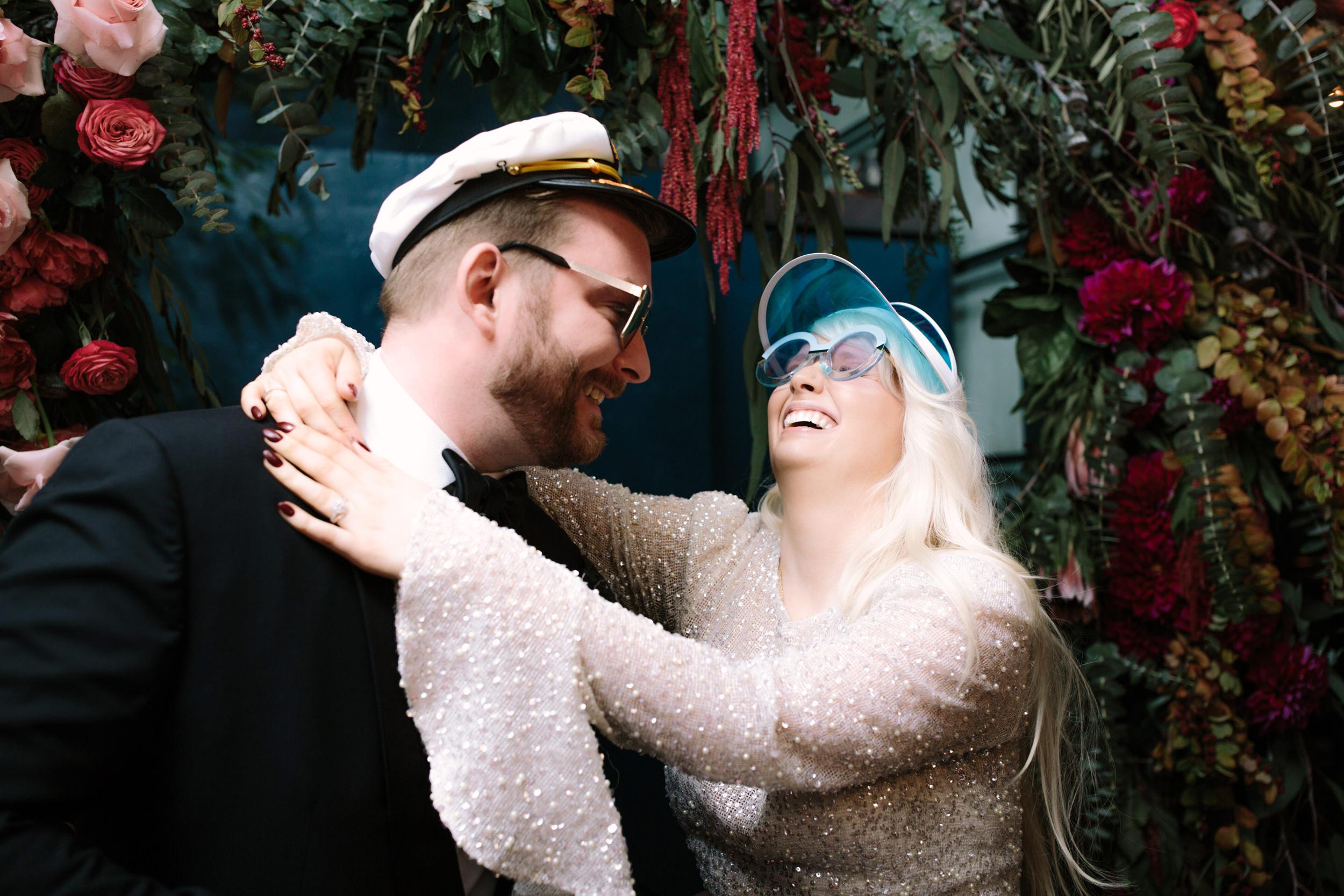I-Got-You-Babe-Weddings-Tori-Will-Rupert0150.JPG