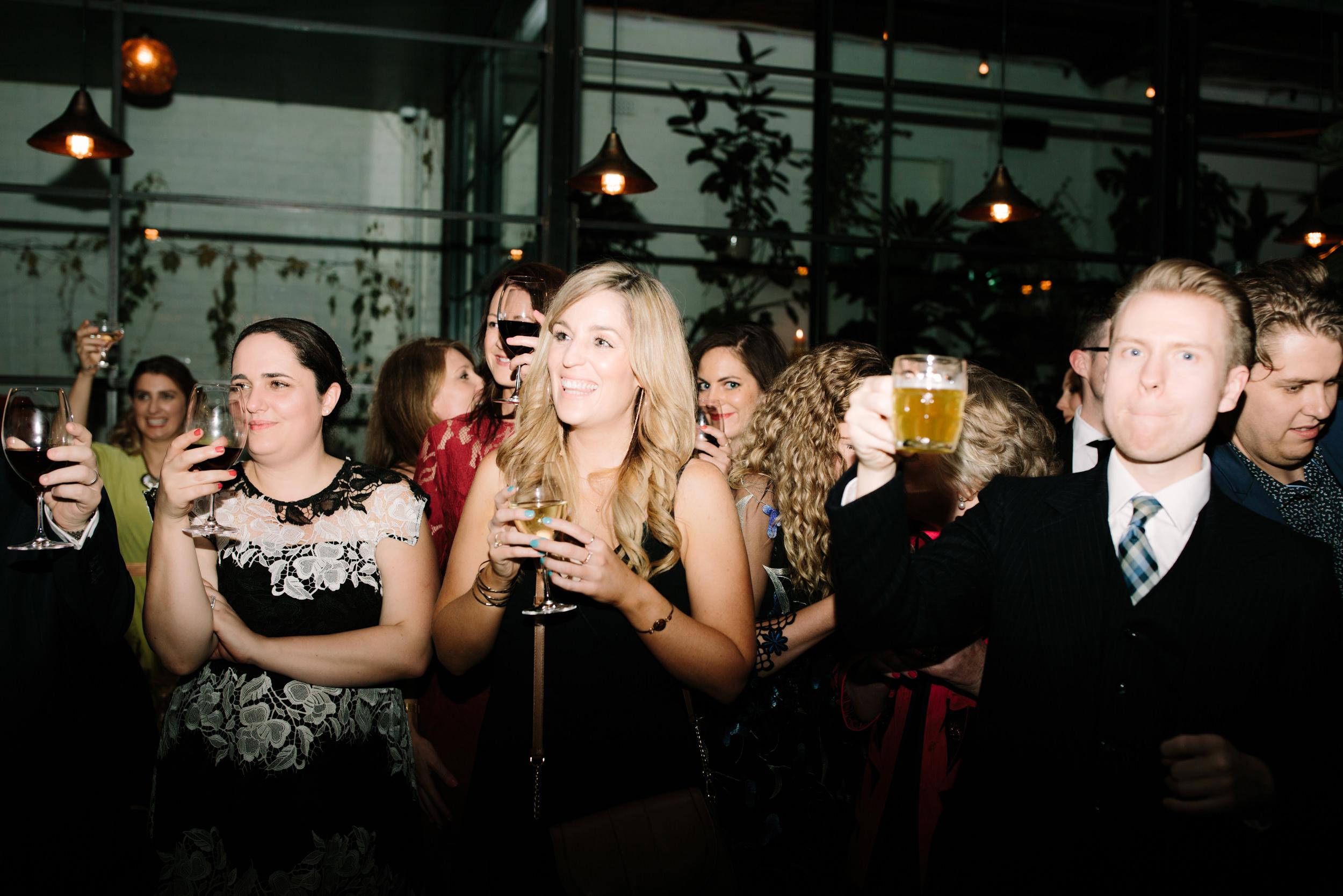 I-Got-You-Babe-Weddings-Tori-Will-Rupert0152.JPG