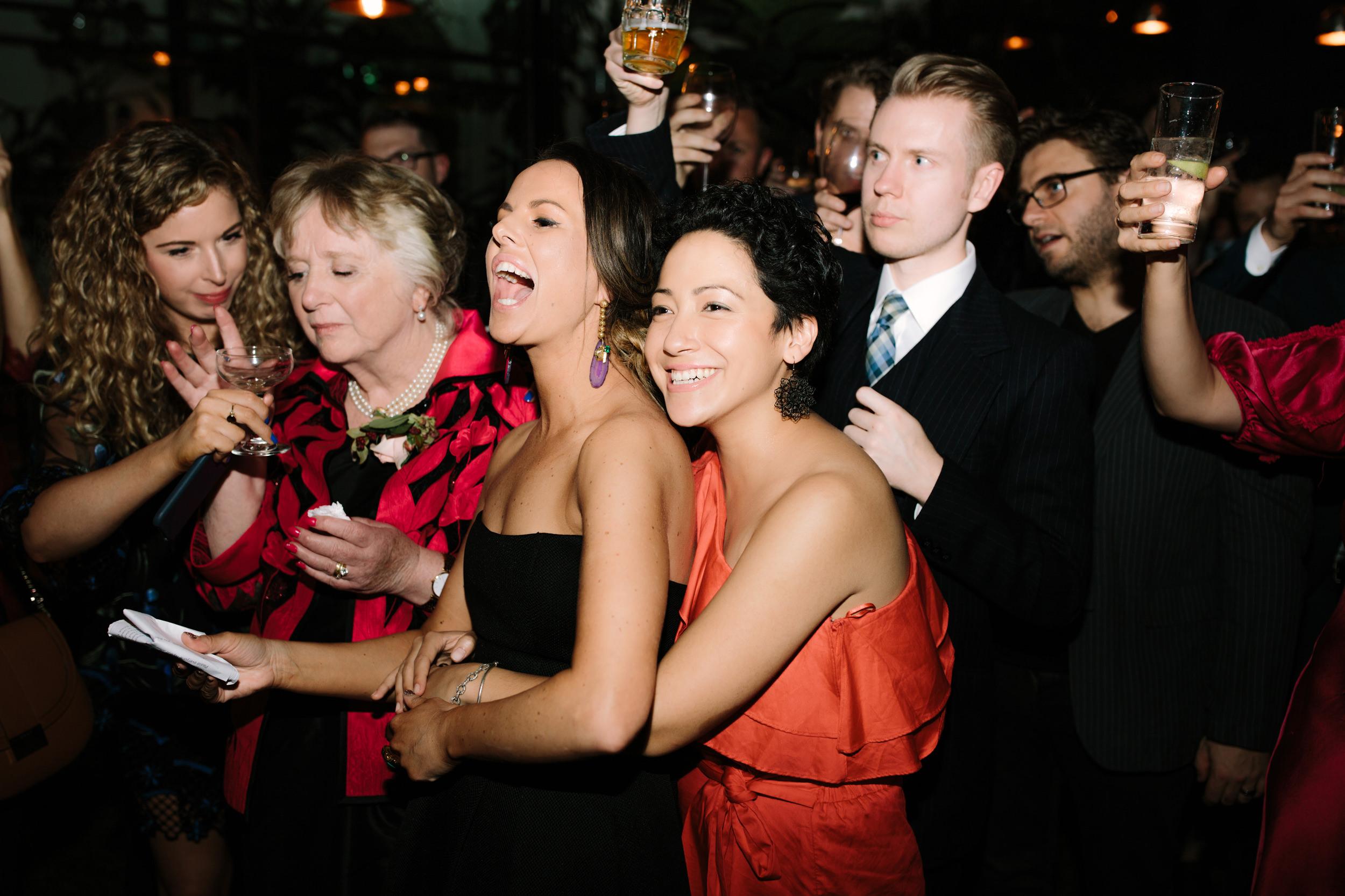 I-Got-You-Babe-Weddings-Tori-Will-Rupert0163.JPG