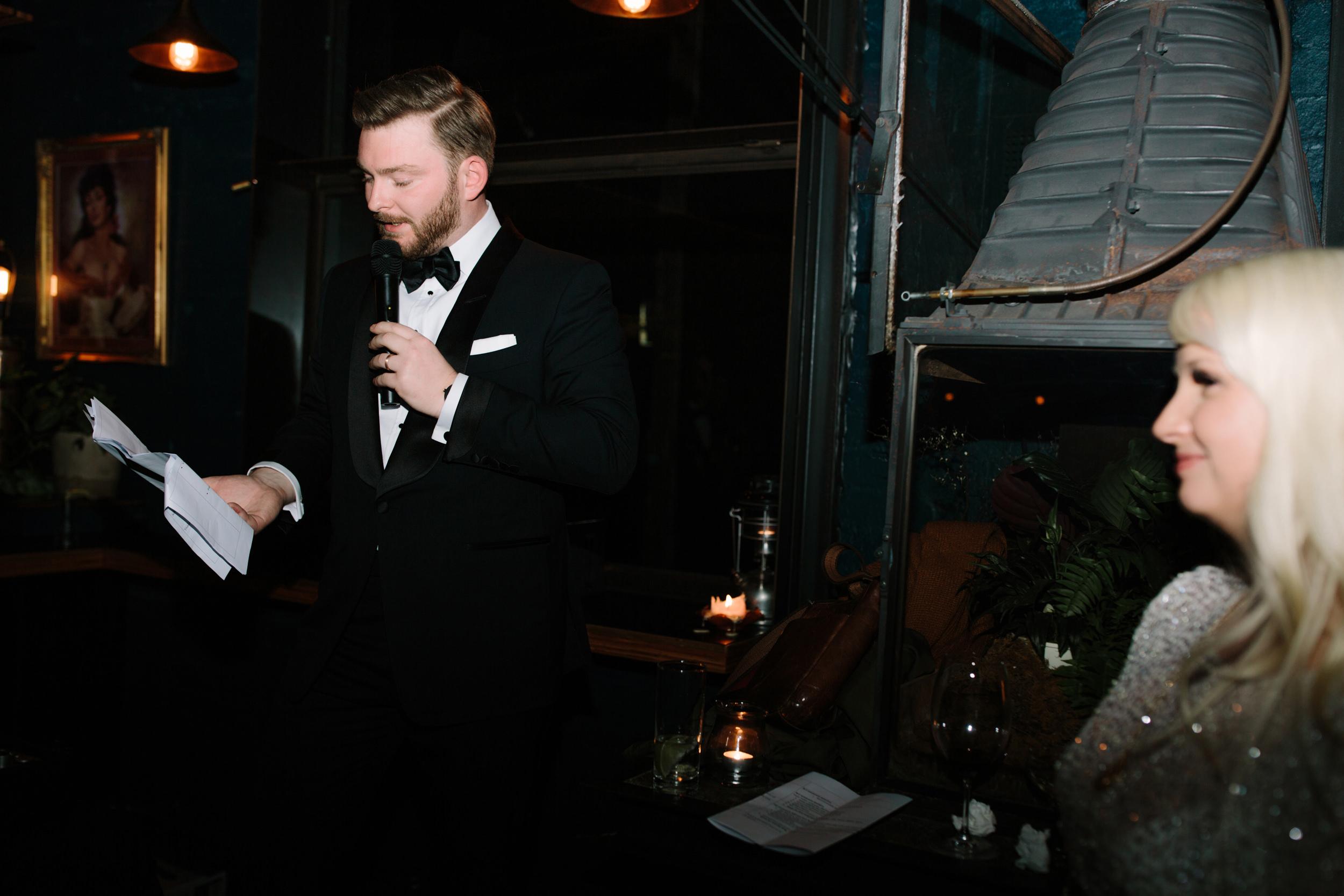 I-Got-You-Babe-Weddings-Tori-Will-Rupert0169.JPG