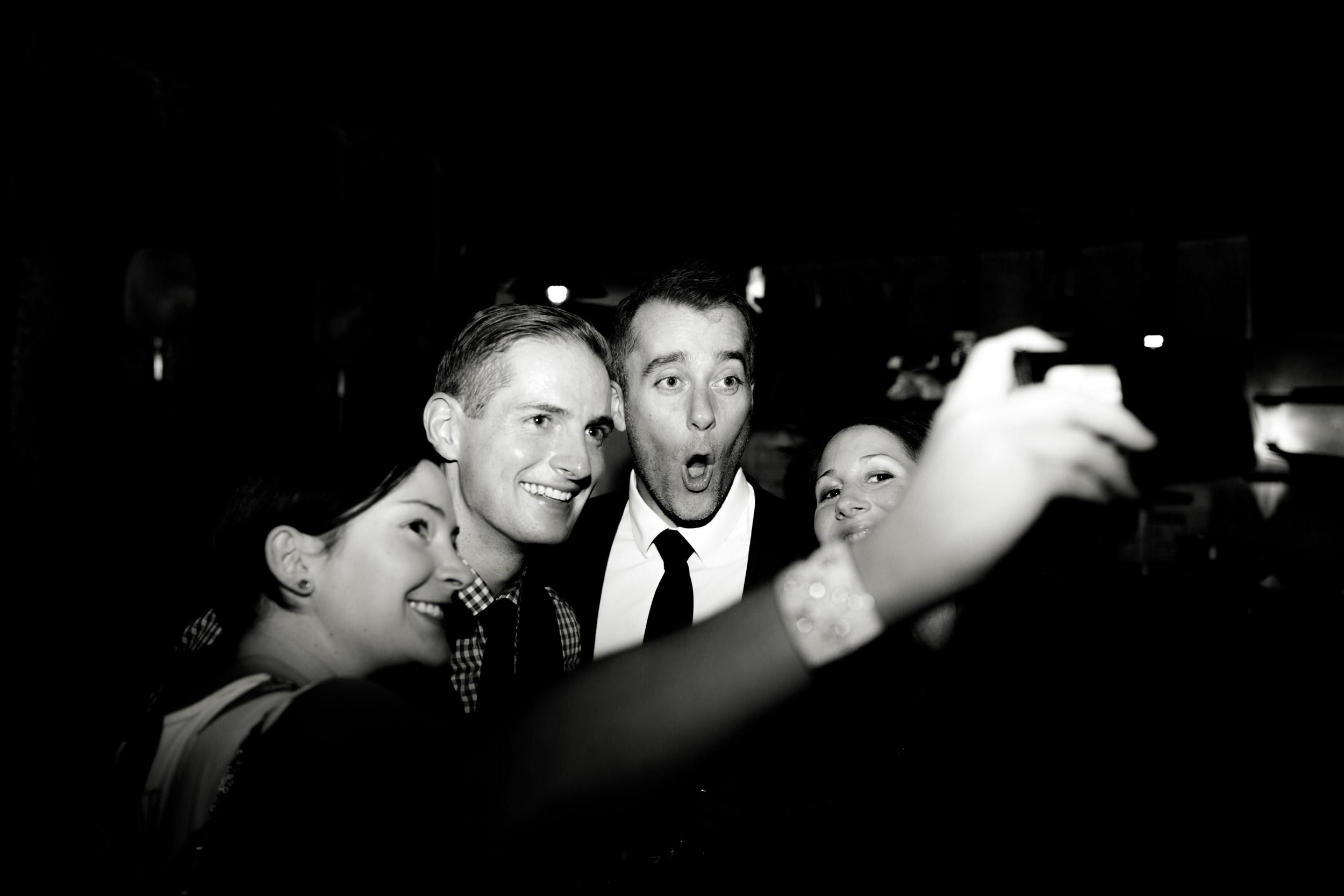I-Got-You-Babe-Weddings-Tori-Will-Rupert0176.JPG