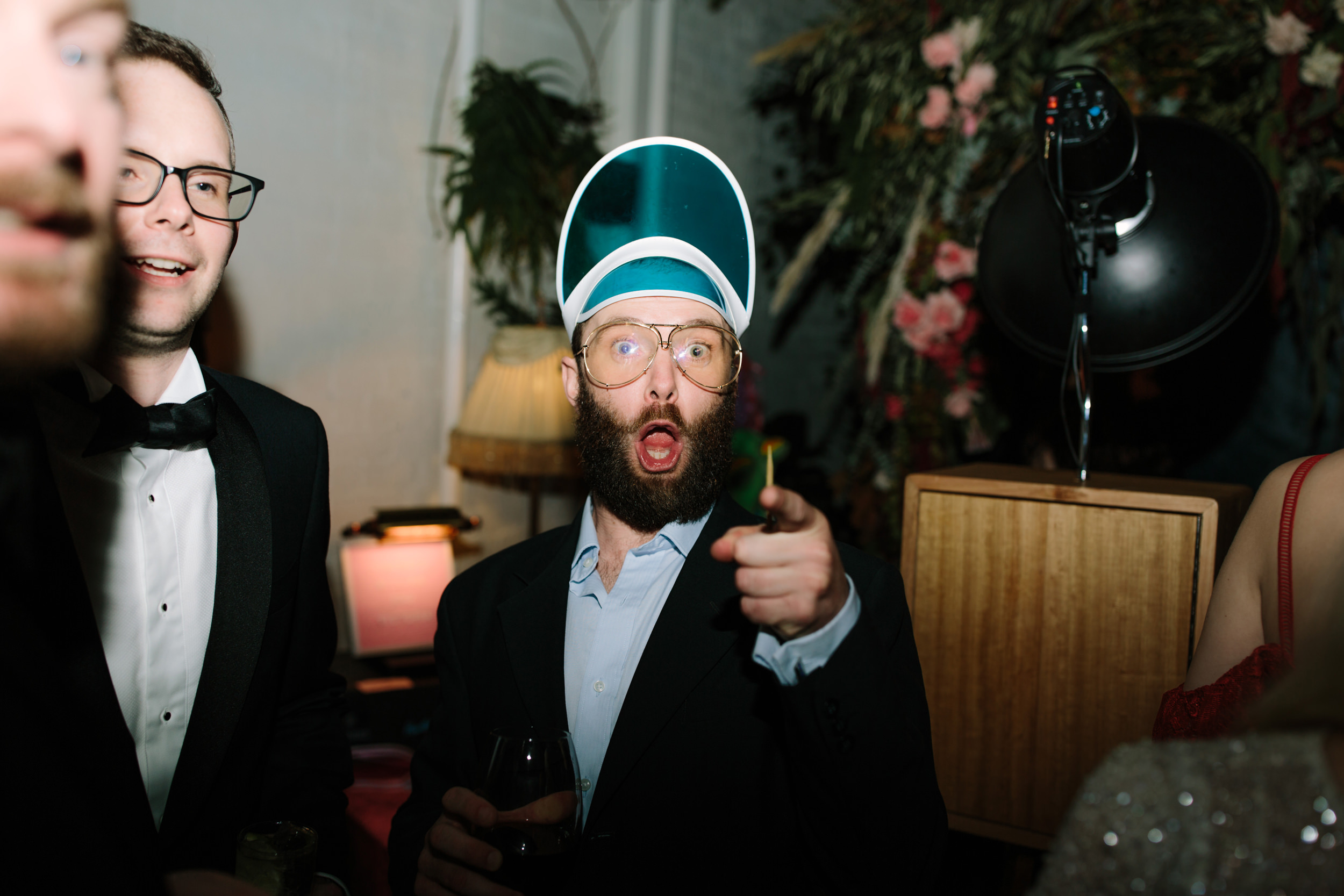 I-Got-You-Babe-Weddings-Tori-Will-Rupert0184.JPG