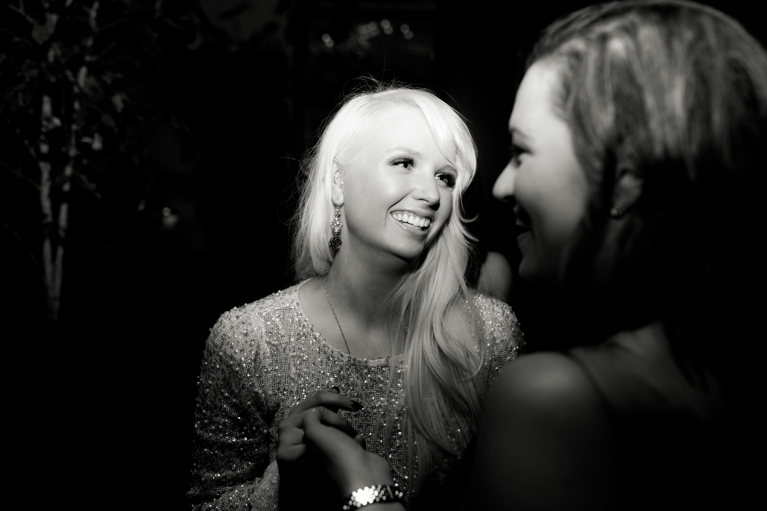 I-Got-You-Babe-Weddings-Tori-Will-Rupert0180.JPG