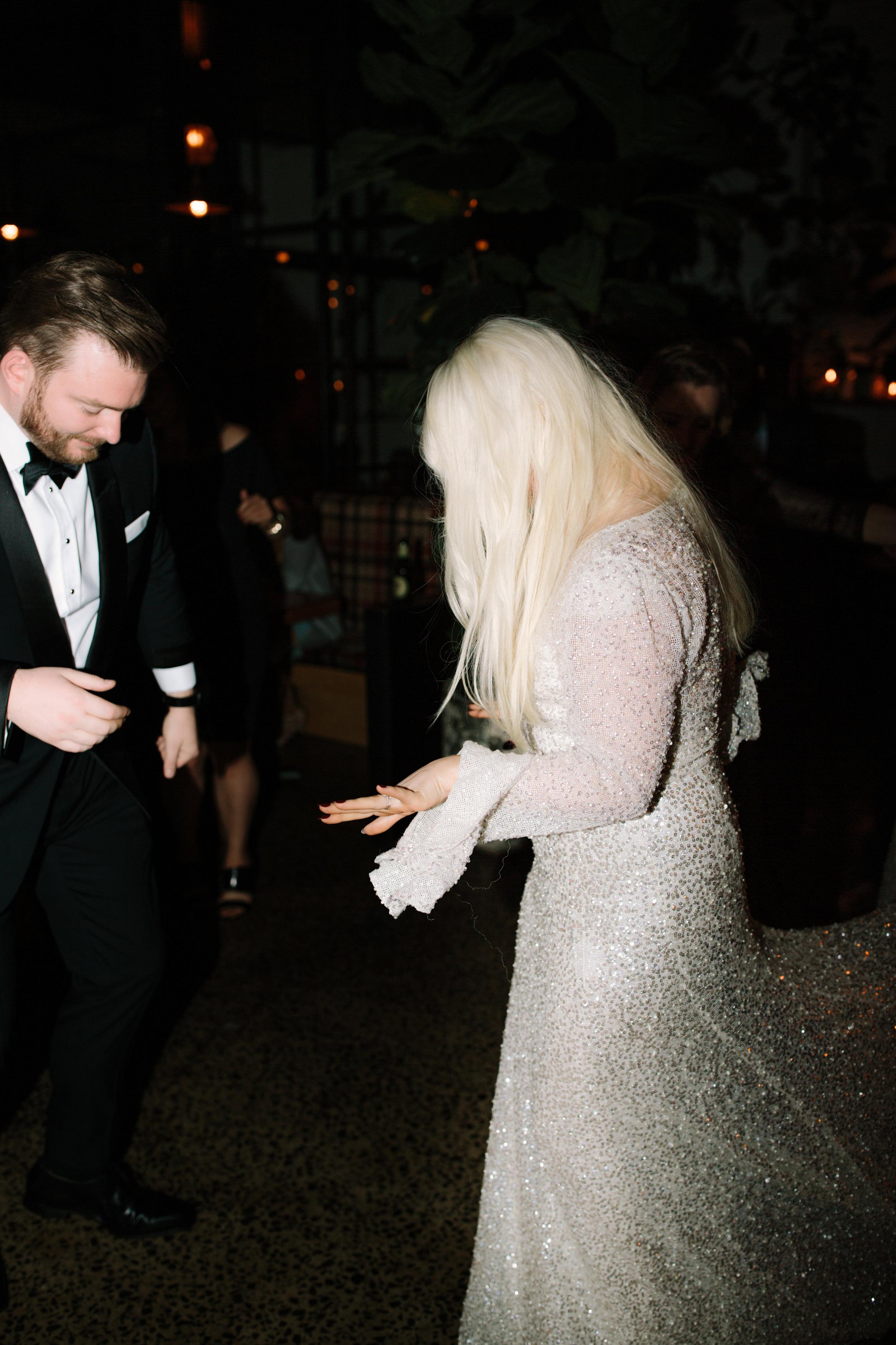 I-Got-You-Babe-Weddings-Tori-Will-Rupert0193.JPG
