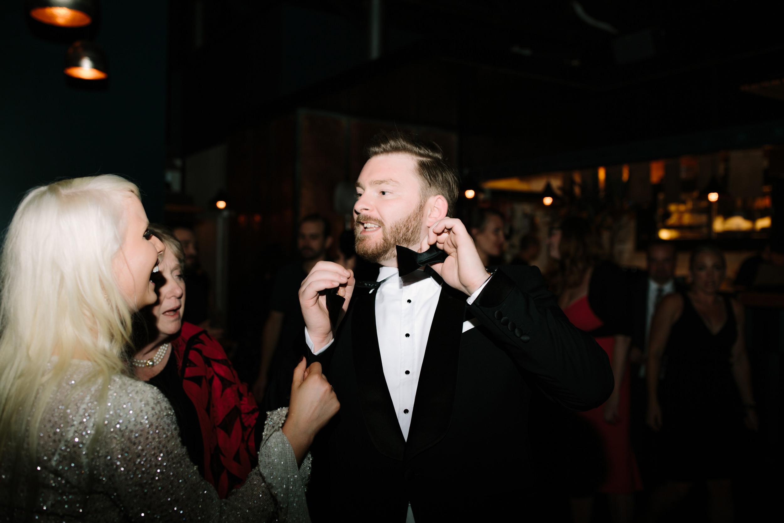 I-Got-You-Babe-Weddings-Tori-Will-Rupert0198.JPG