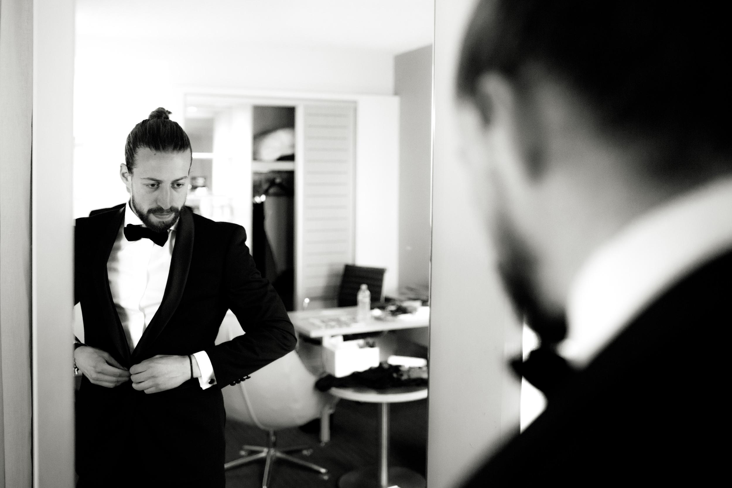I-Got-You-Babe-Weddings-Tevany-Adam0001.JPG