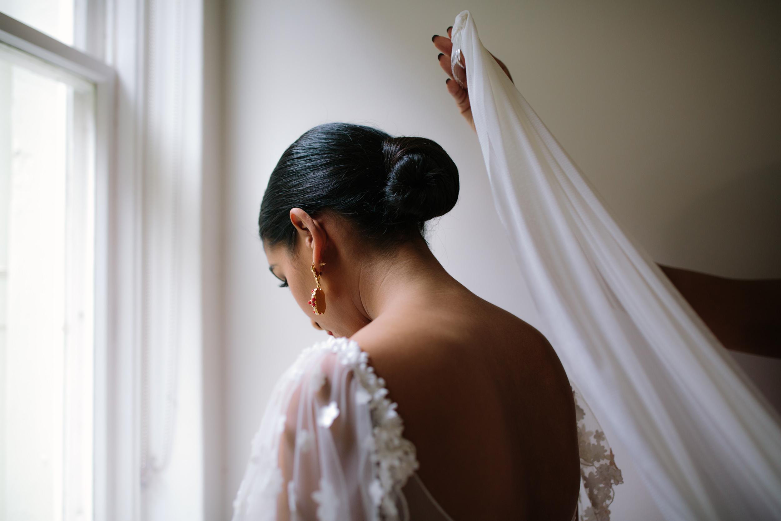 I-Got-You-Babe-Weddings-Tevany-Adam0024.JPG