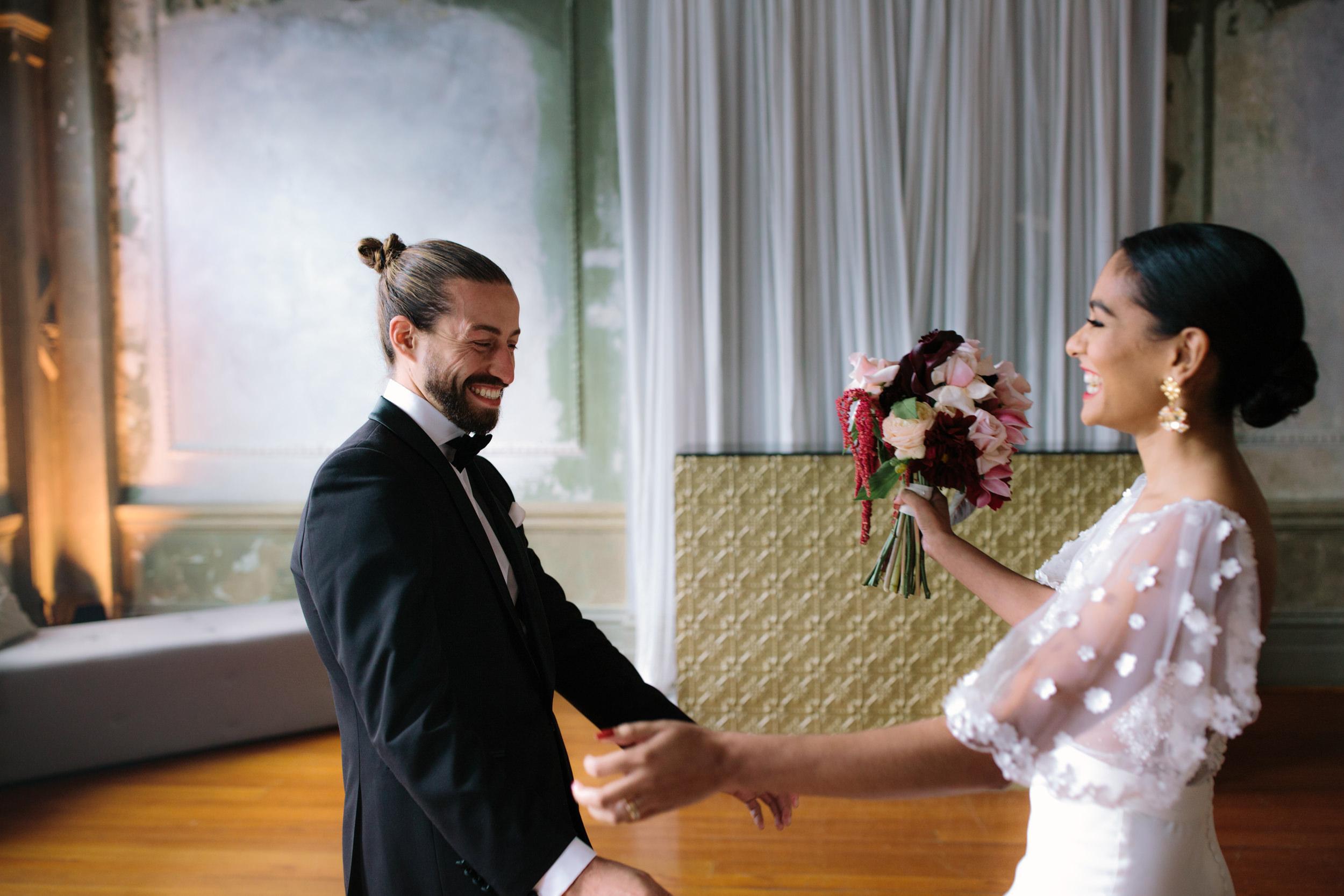 I-Got-You-Babe-Weddings-Tevany-Adam0028.JPG