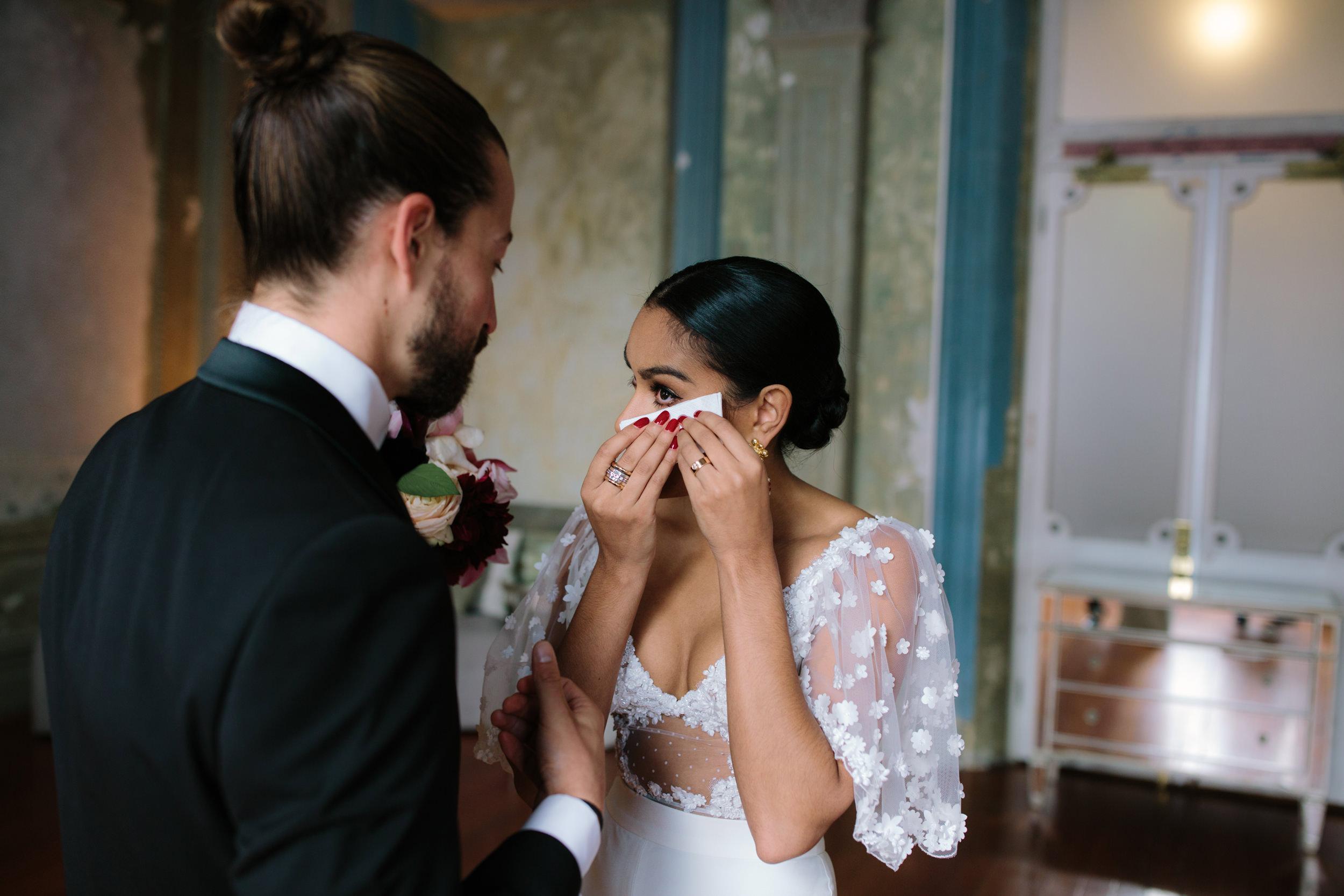 I-Got-You-Babe-Weddings-Tevany-Adam0032.JPG
