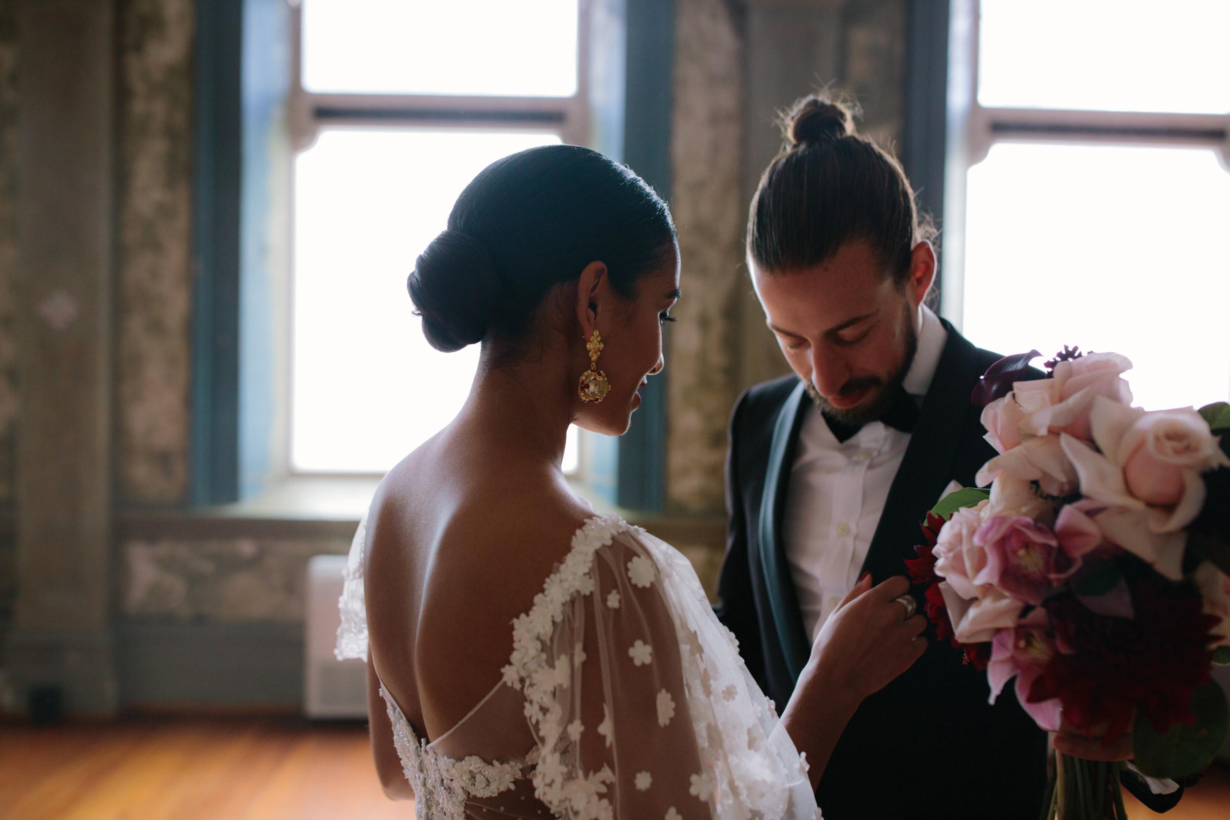 I-Got-You-Babe-Weddings-Tevany-Adam0036.JPG