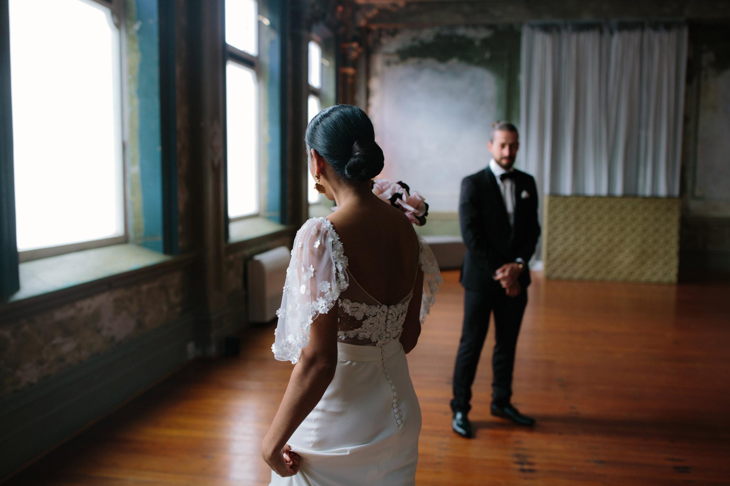 I-Got-You-Babe-Weddings-Tevany-Adam0038.JPG