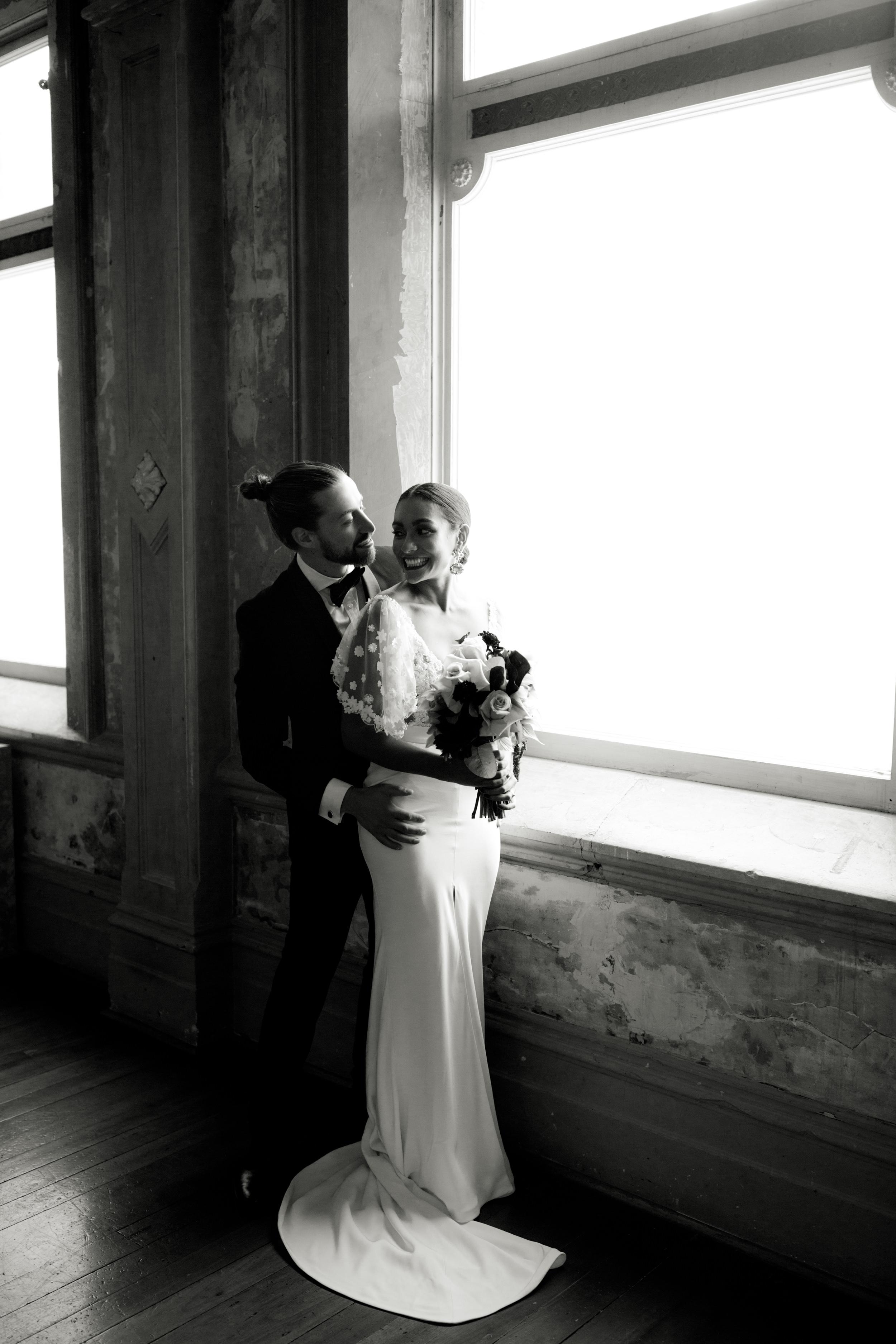 I-Got-You-Babe-Weddings-Tevany-Adam0041.JPG