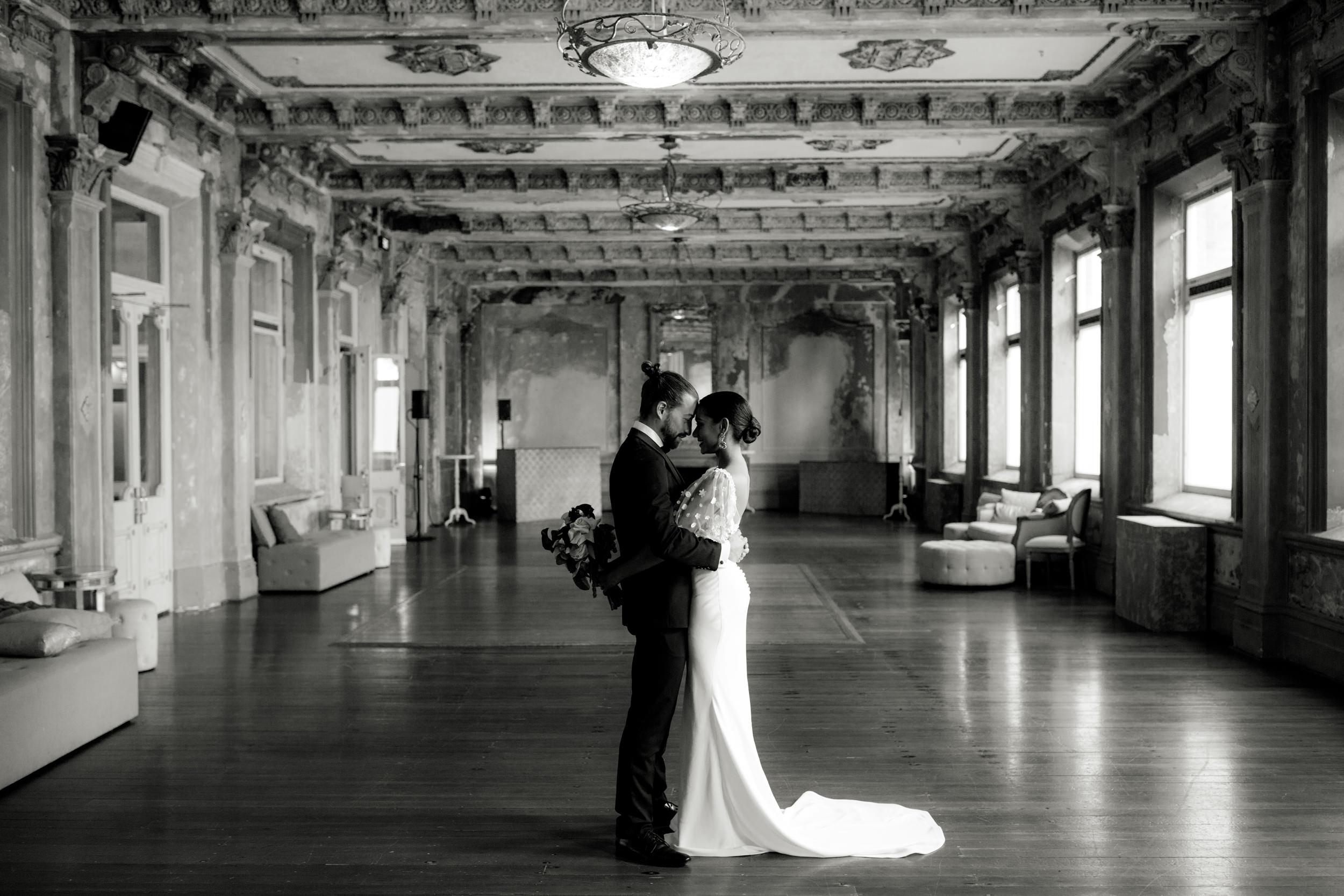 I-Got-You-Babe-Weddings-Tevany-Adam0042.JPG