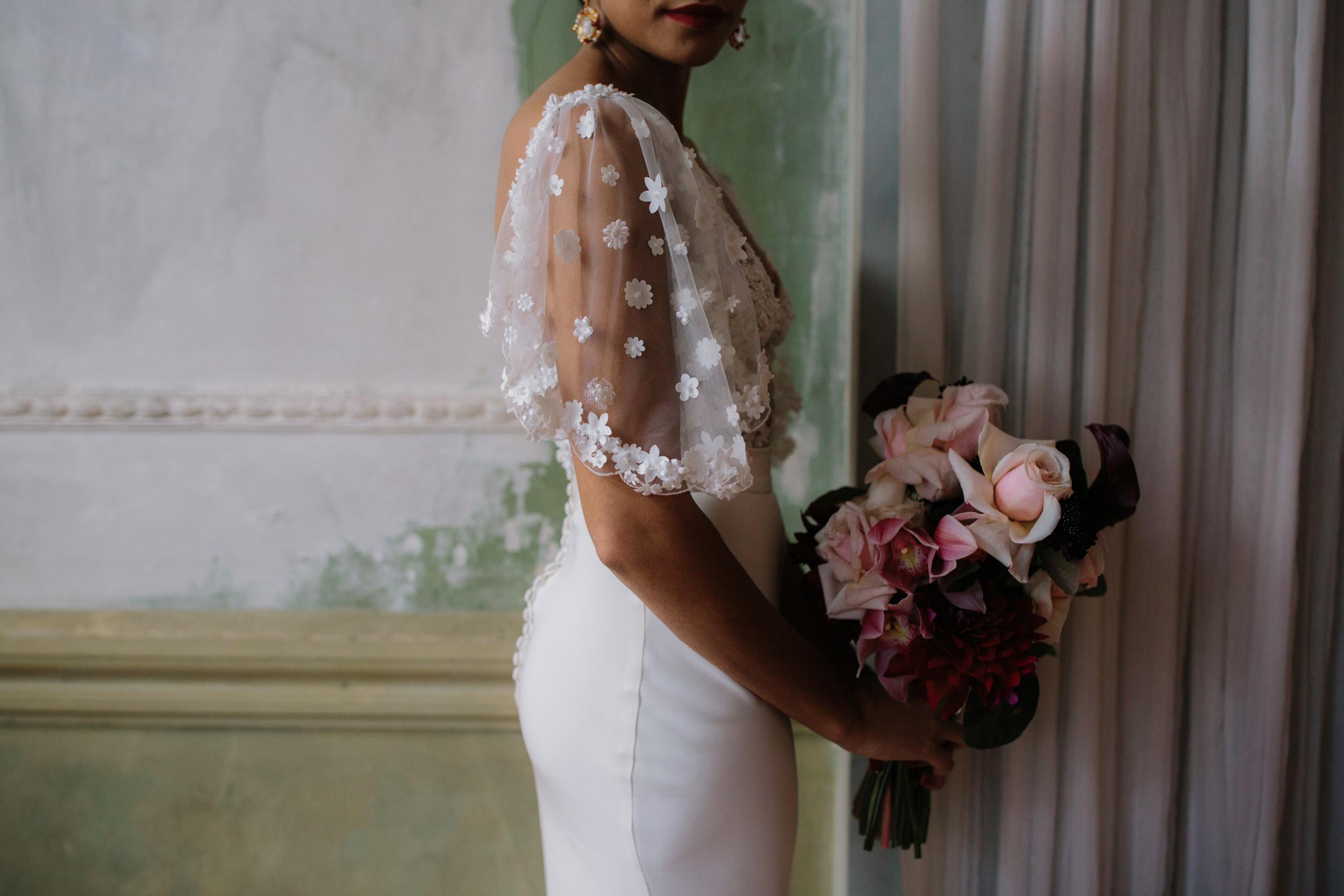 I-Got-You-Babe-Weddings-Tevany-Adam0045.JPG