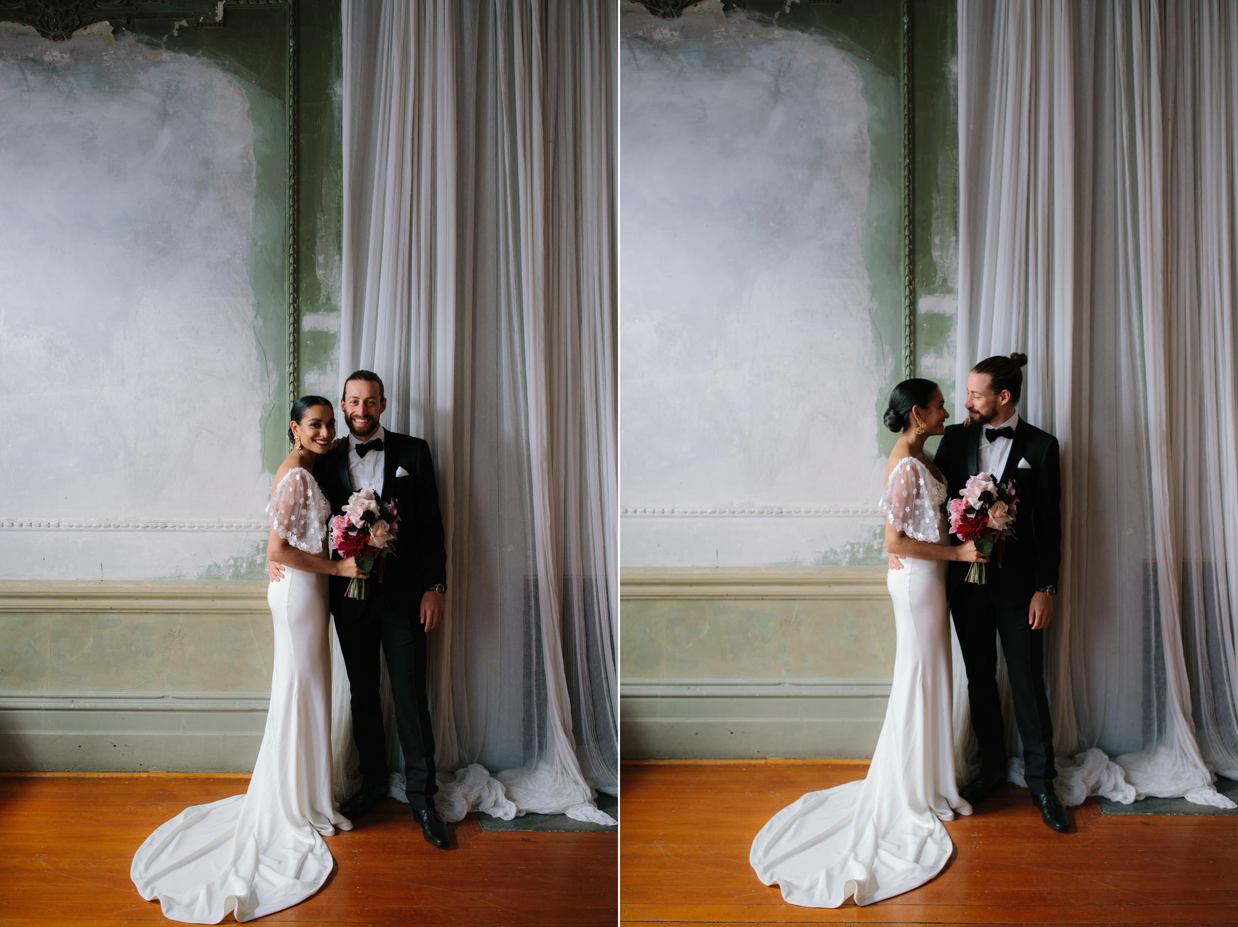 I-Got-You-Babe-Weddings-Tevany-Adam0048.JPG