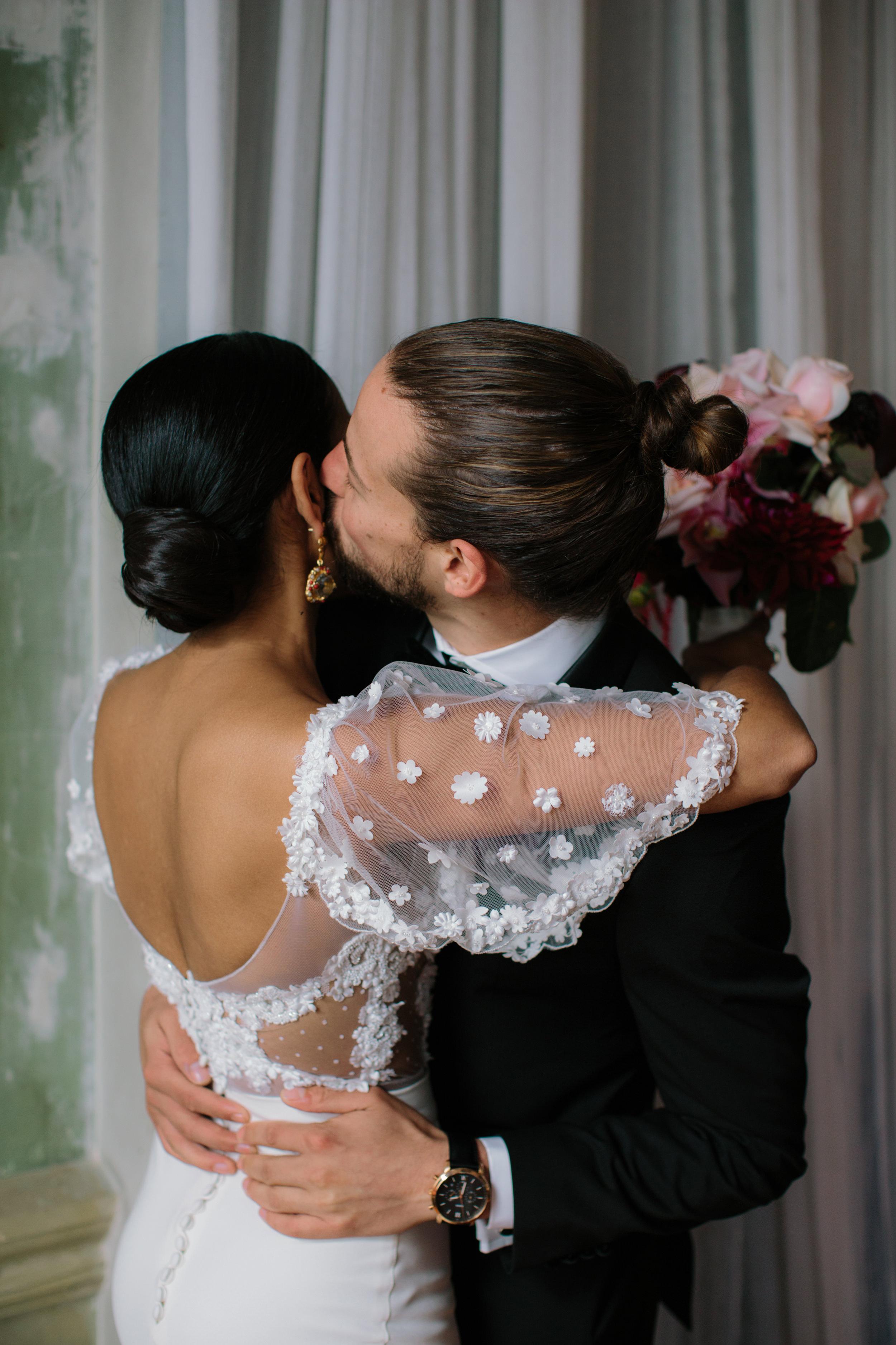 I-Got-You-Babe-Weddings-Tevany-Adam0050.JPG
