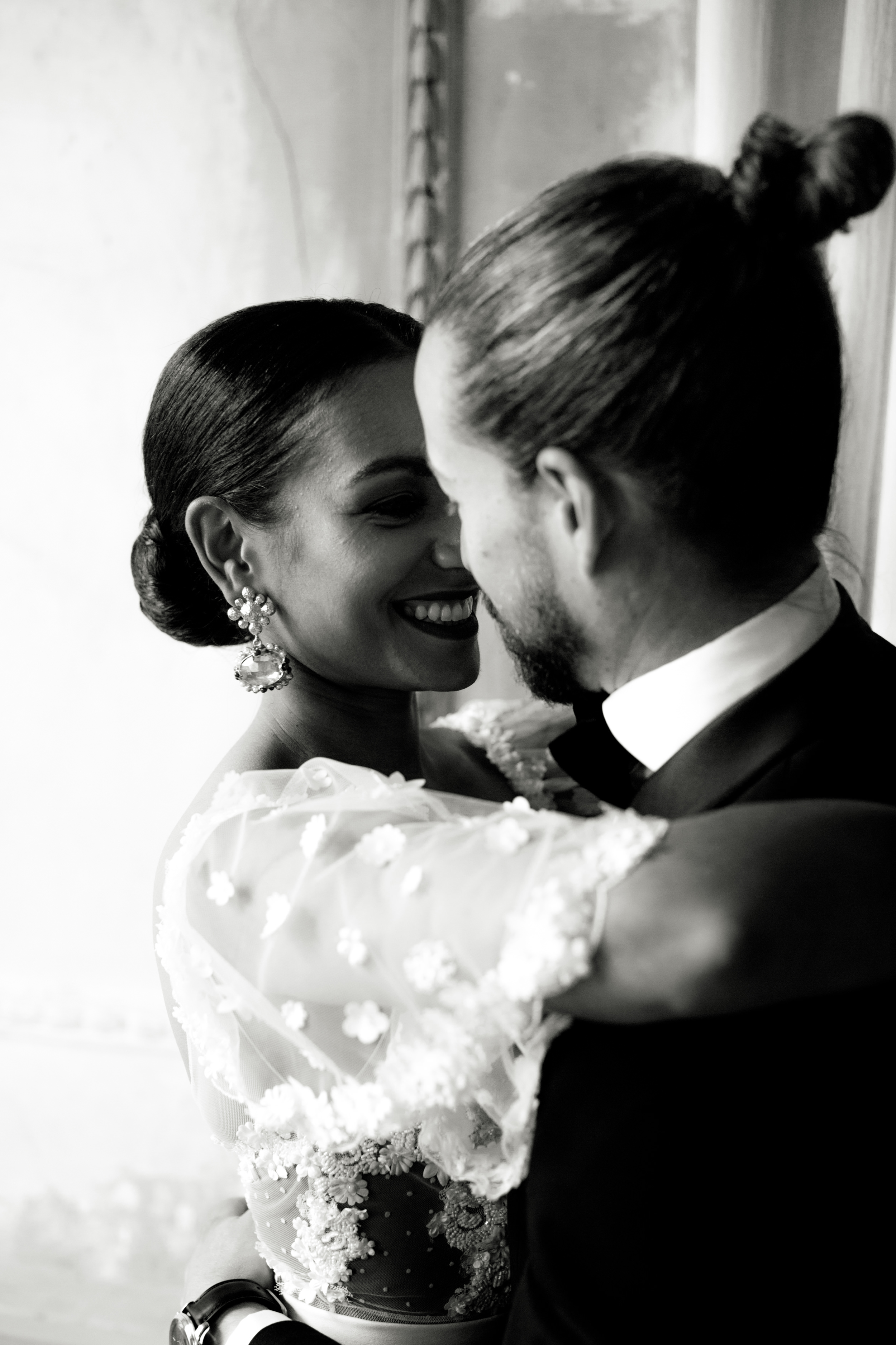 I-Got-You-Babe-Weddings-Tevany-Adam0049.JPG