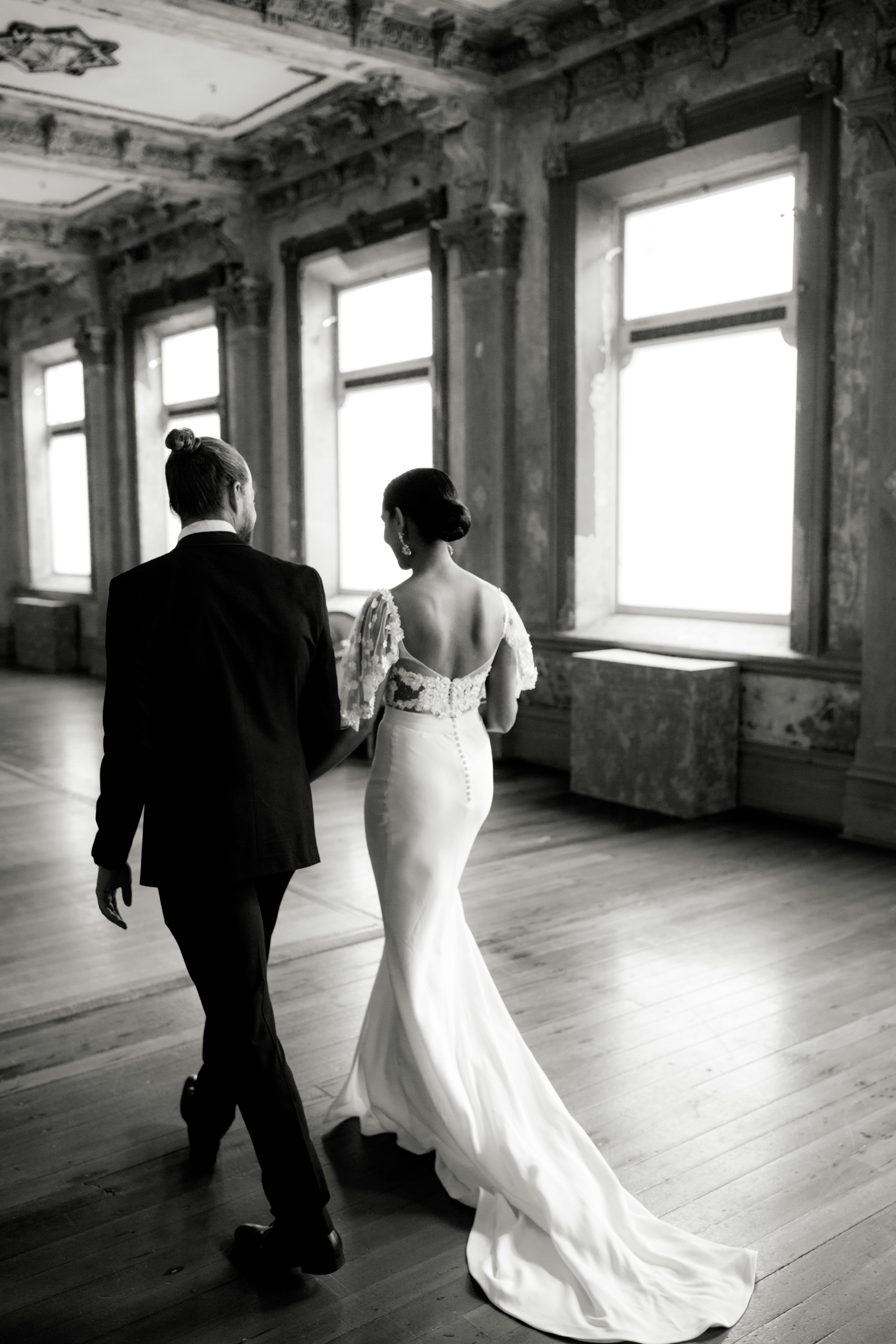 I-Got-You-Babe-Weddings-Tevany-Adam0055.JPG