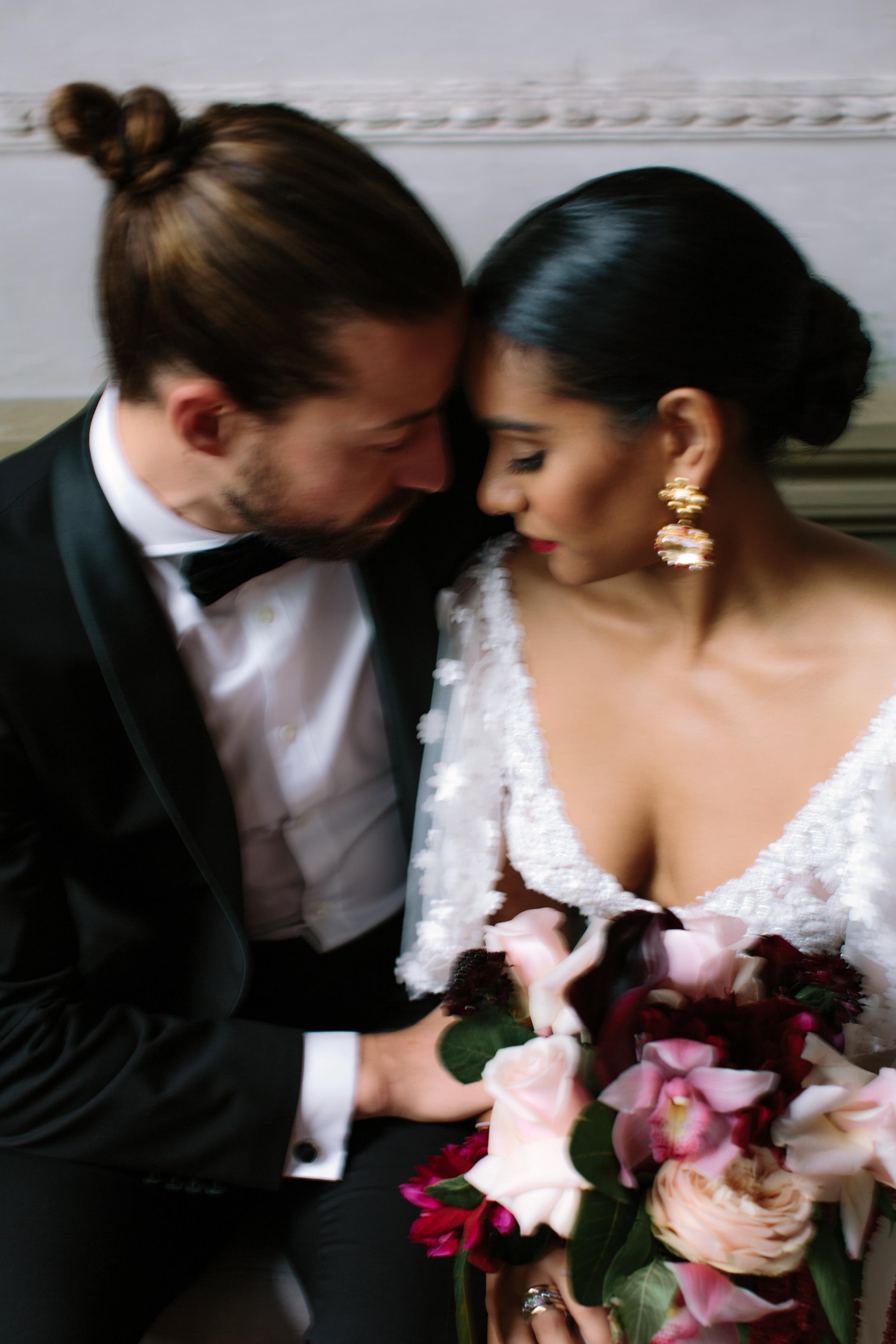 I-Got-You-Babe-Weddings-Tevany-Adam0058.JPG