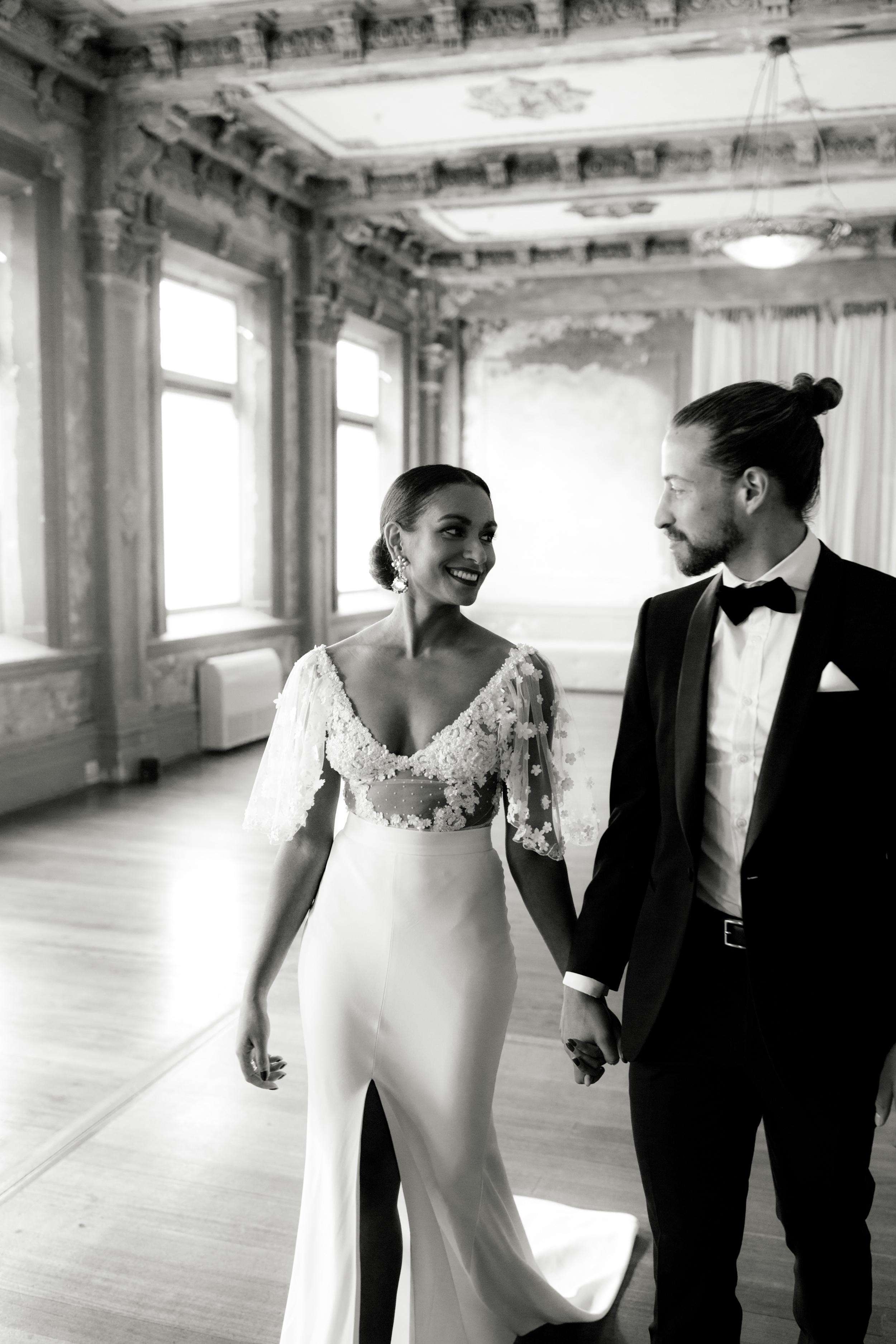 I-Got-You-Babe-Weddings-Tevany-Adam0072.JPG