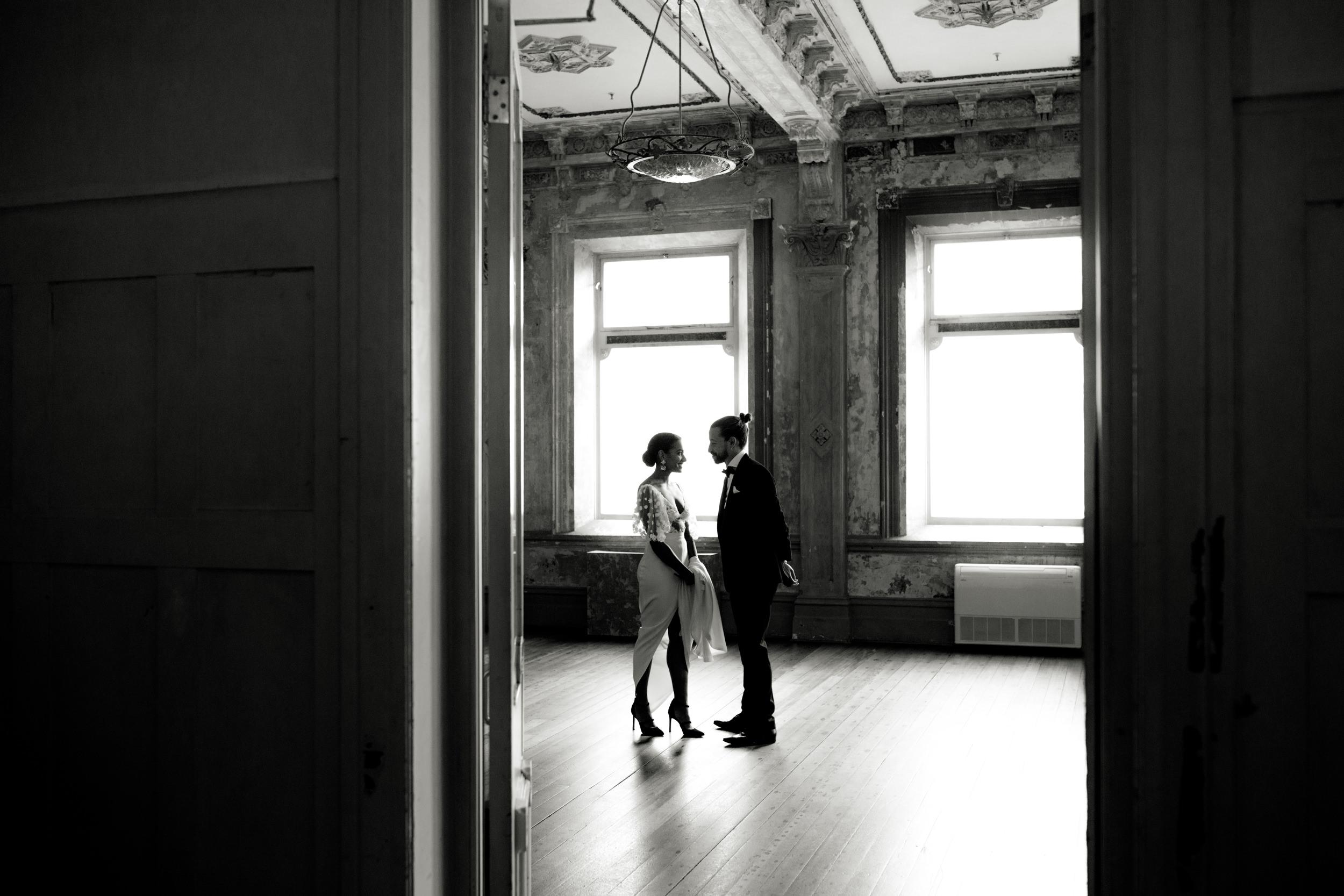I-Got-You-Babe-Weddings-Tevany-Adam0075.JPG
