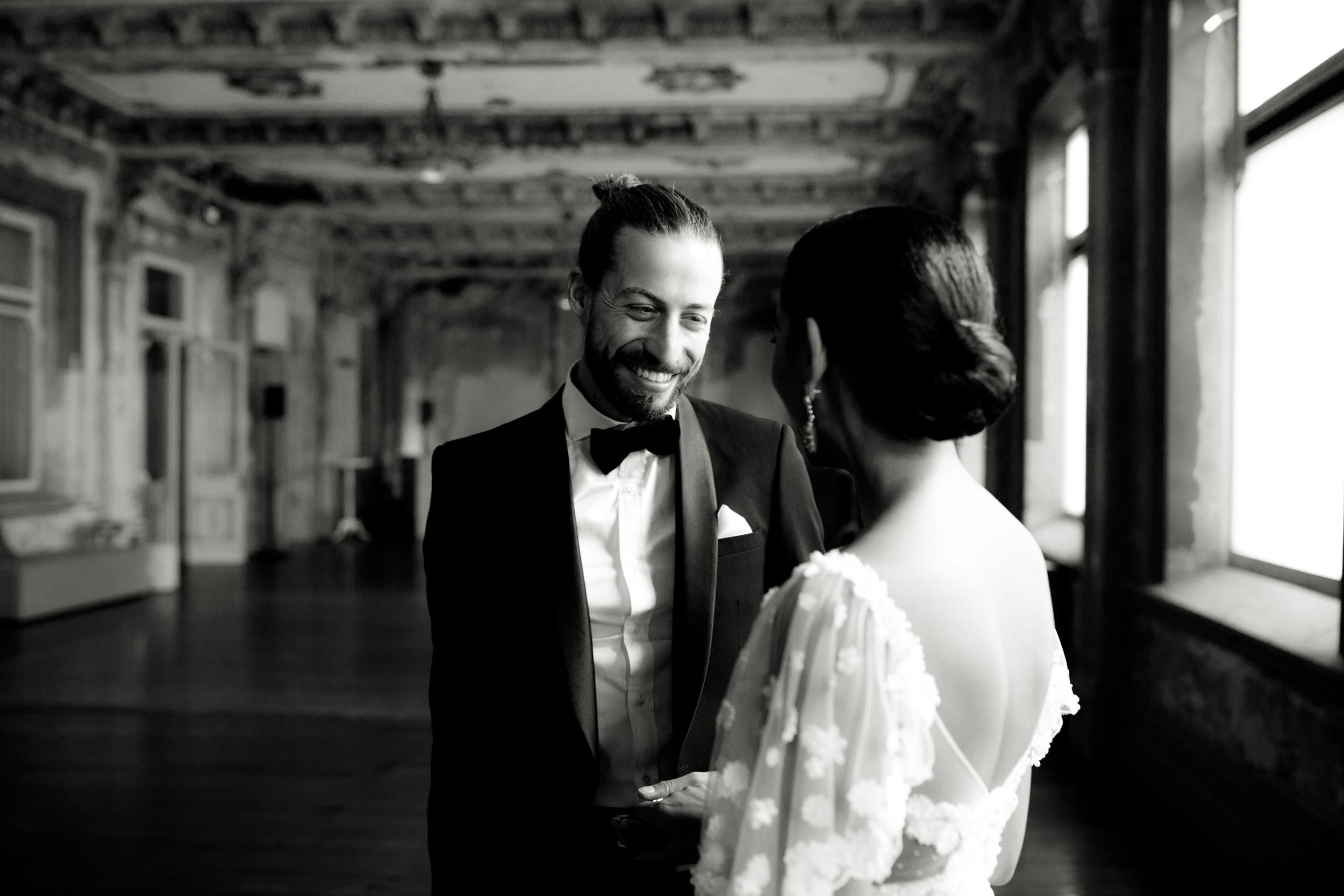 I-Got-You-Babe-Weddings-Tevany-Adam0083.JPG