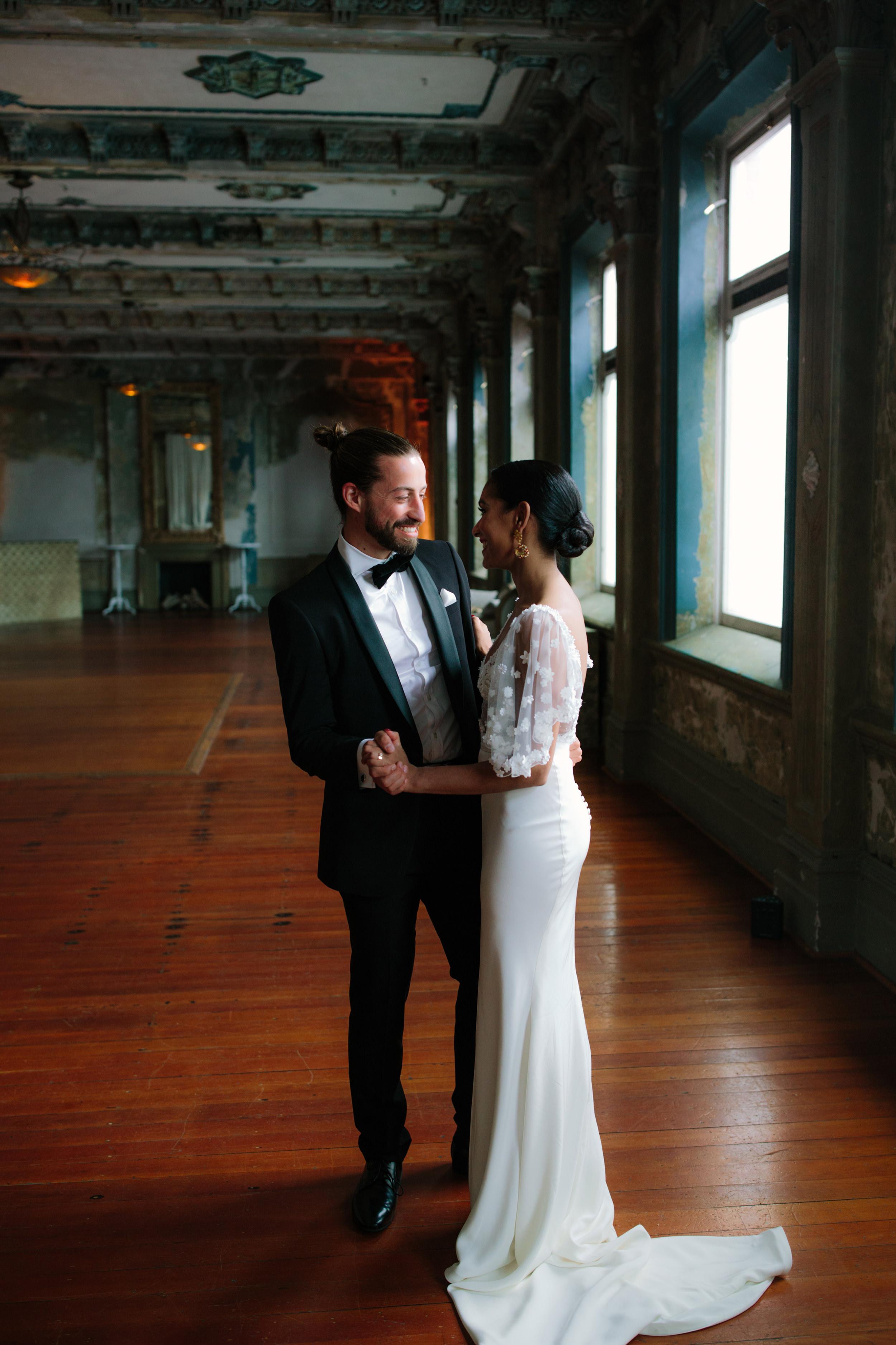 I-Got-You-Babe-Weddings-Tevany-Adam0082.JPG
