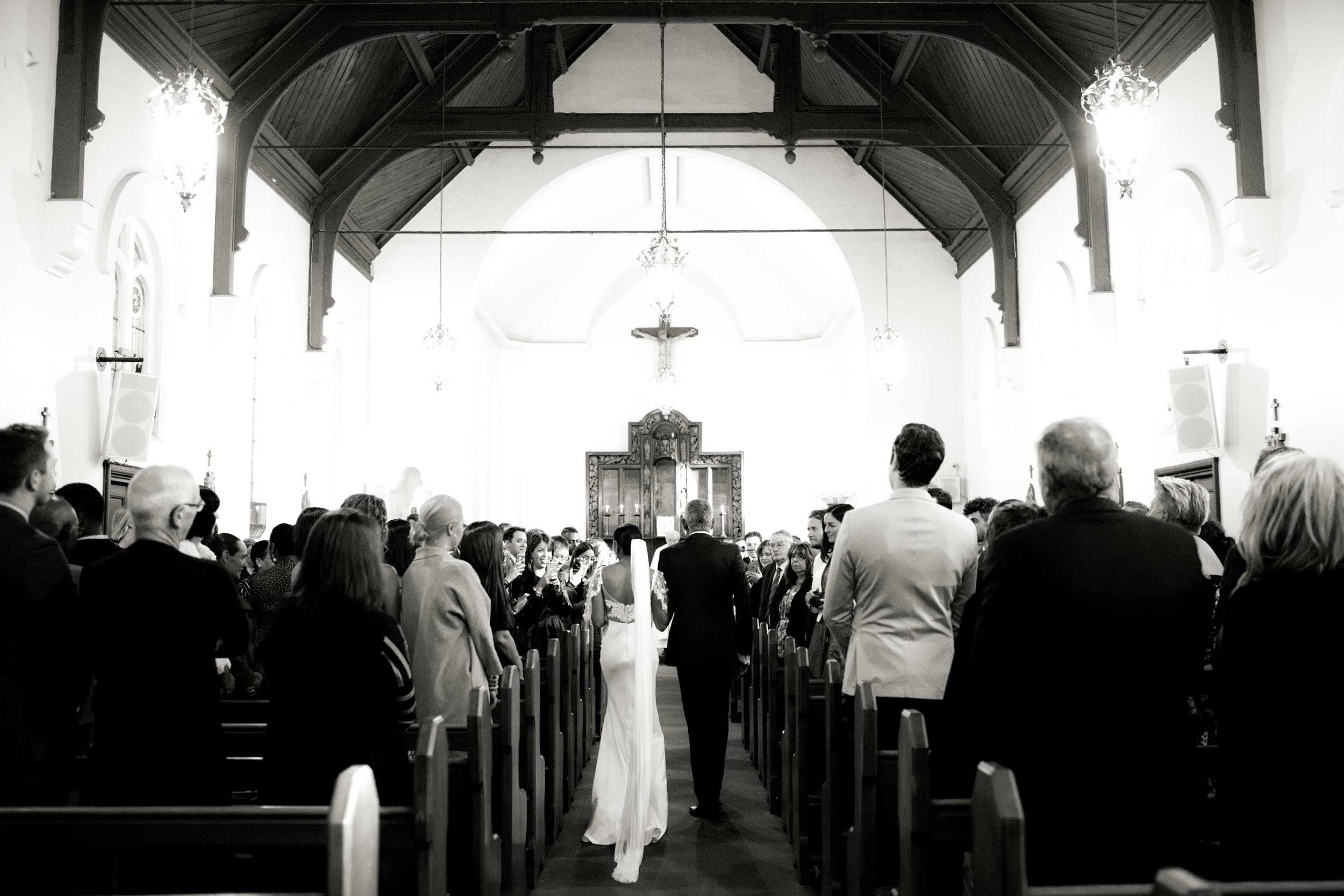 I-Got-You-Babe-Weddings-Tevany-Adam0087.JPG