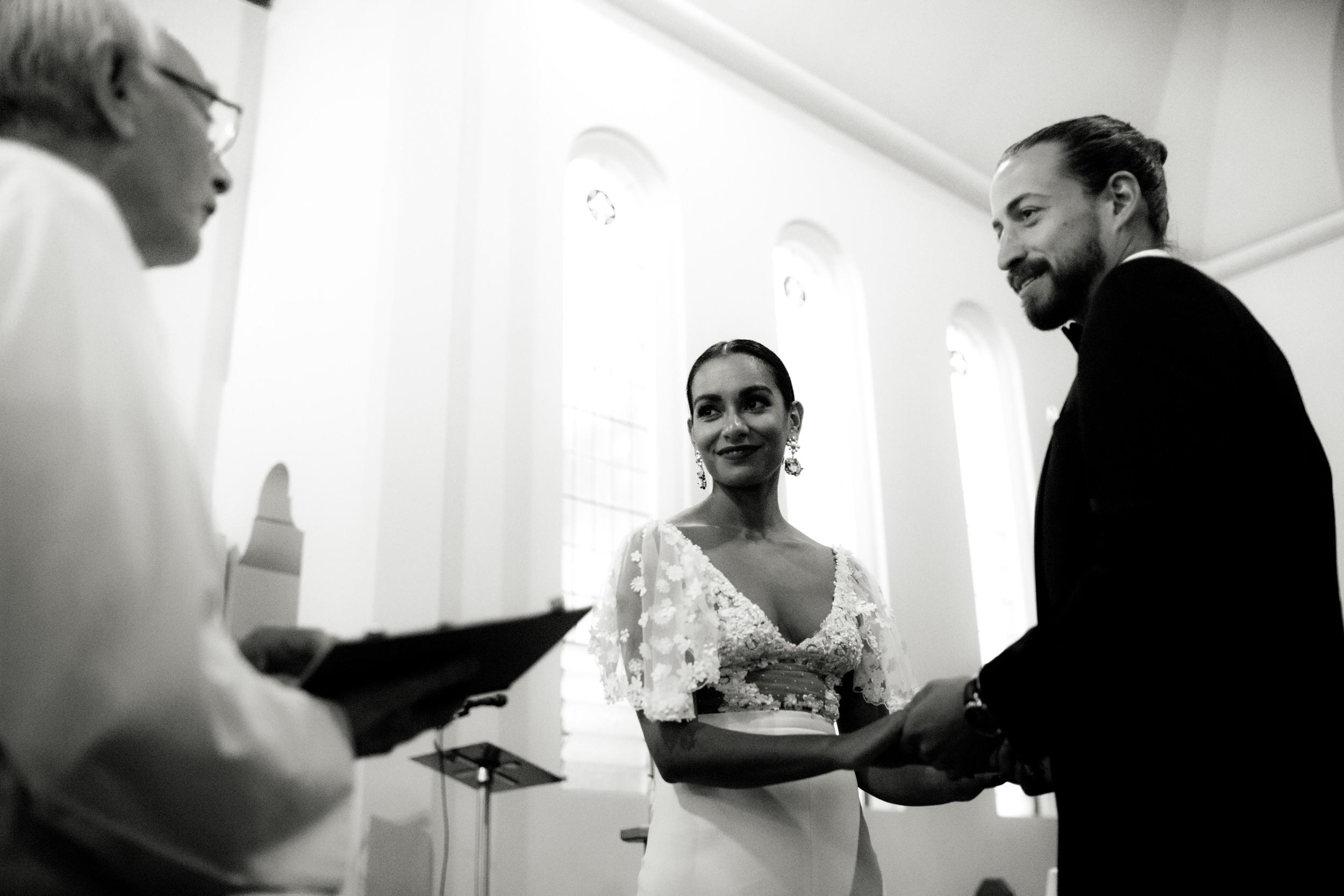 I-Got-You-Babe-Weddings-Tevany-Adam0094.JPG