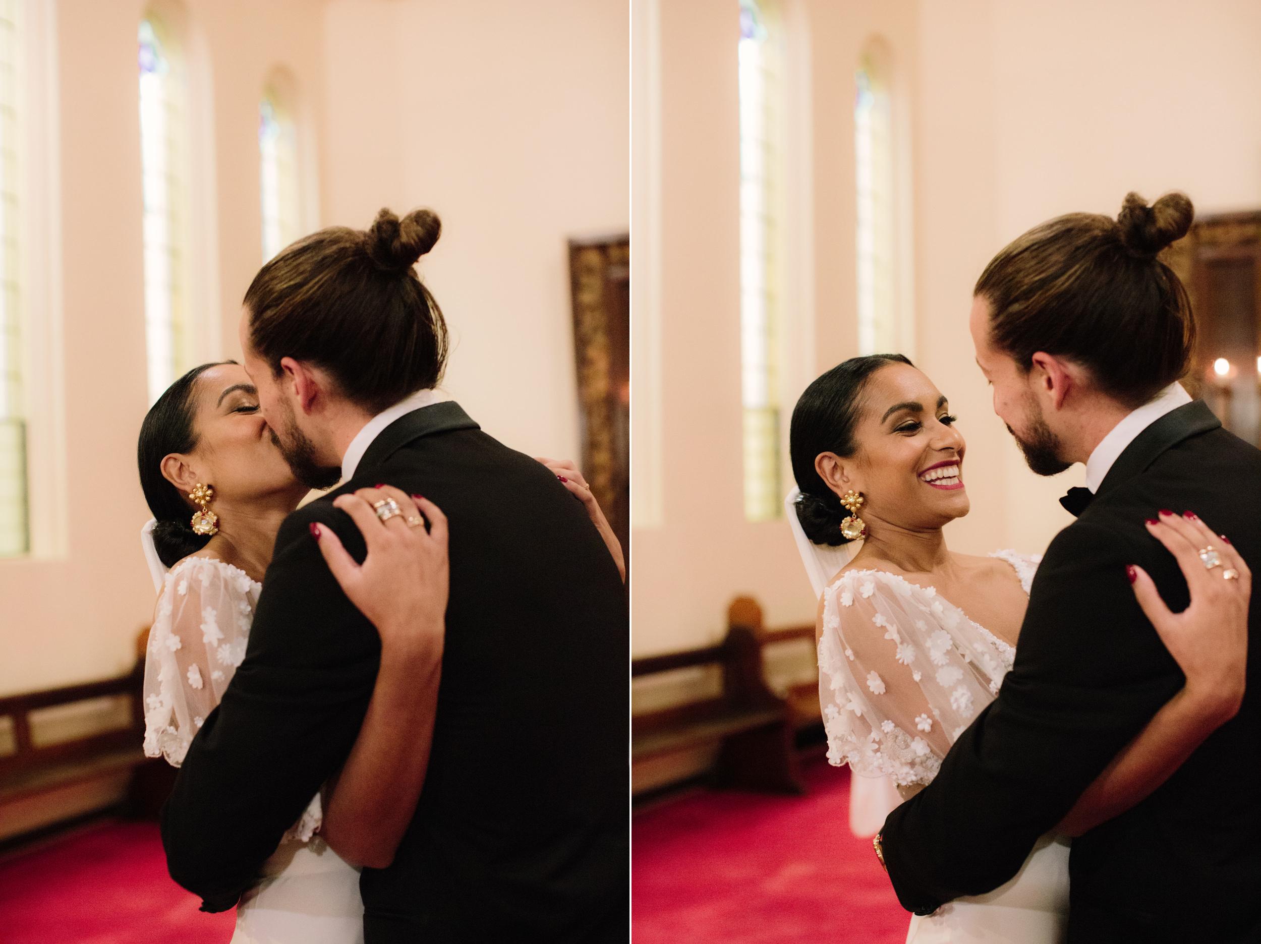 I-Got-You-Babe-Weddings-Tevany-Adam0097.JPG