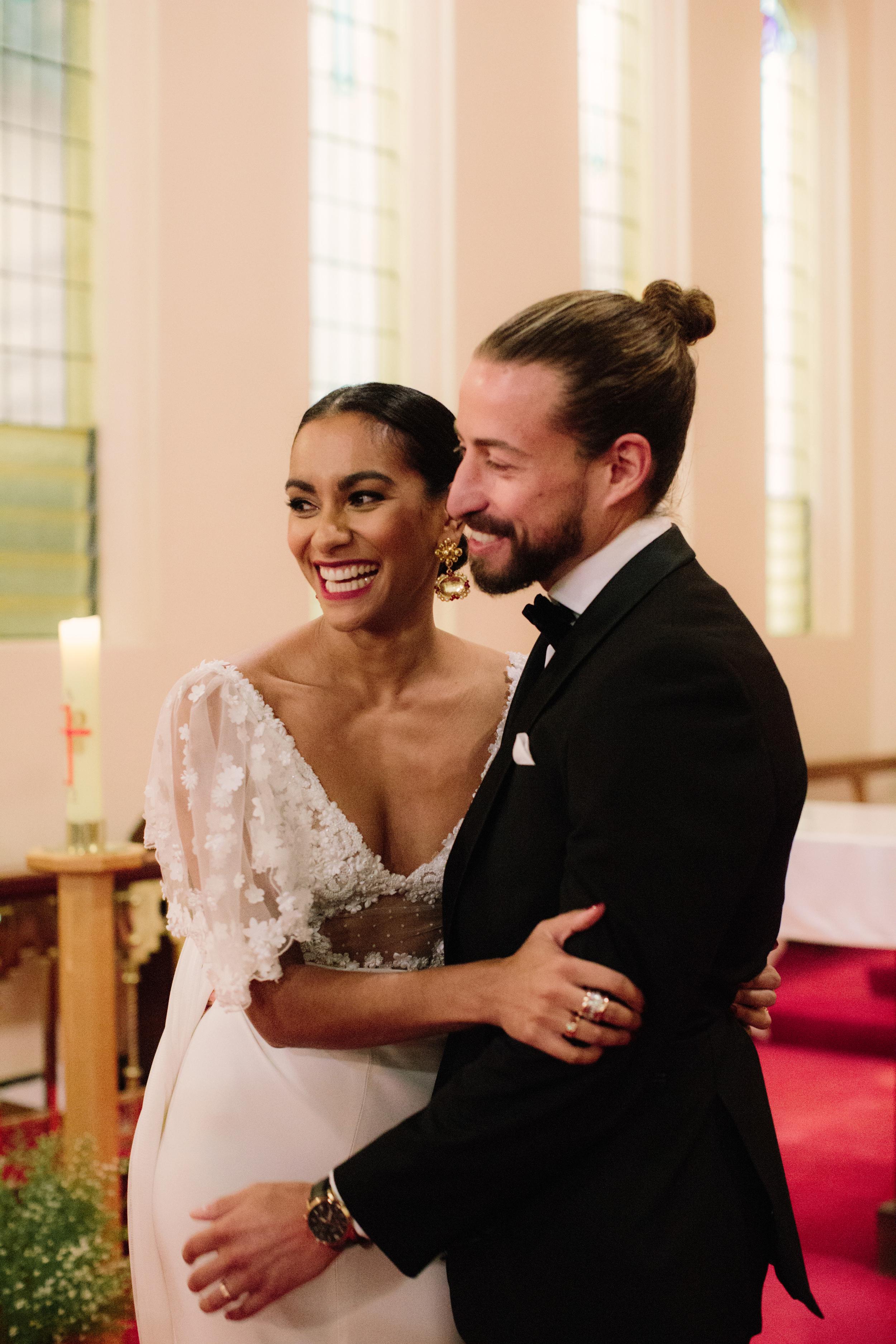 I-Got-You-Babe-Weddings-Tevany-Adam0099.JPG