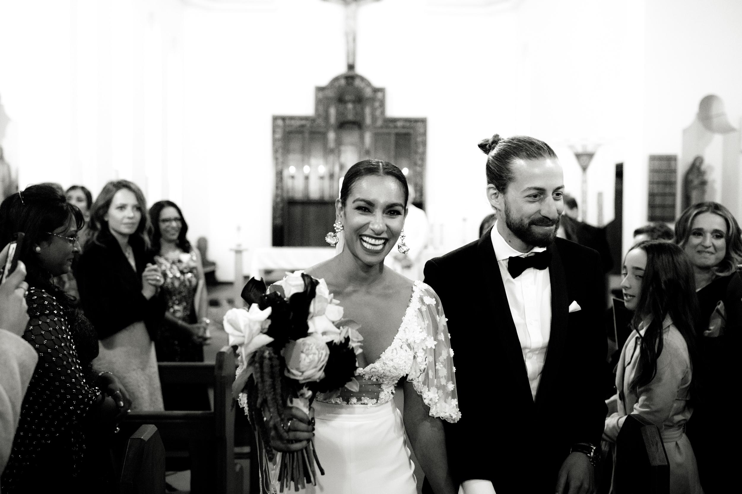 I-Got-You-Babe-Weddings-Tevany-Adam0107.JPG