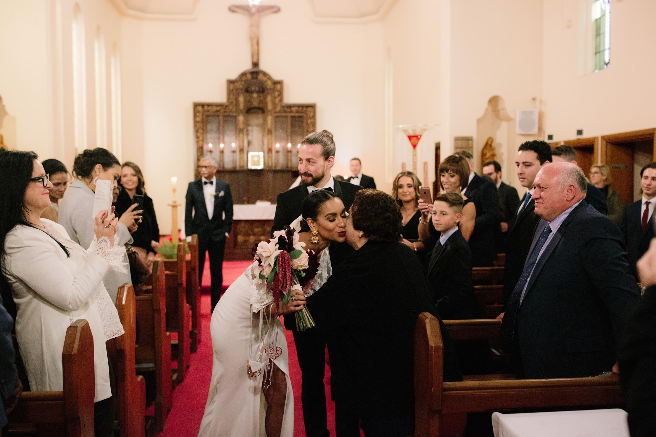 I-Got-You-Babe-Weddings-Tevany-Adam0108.JPG