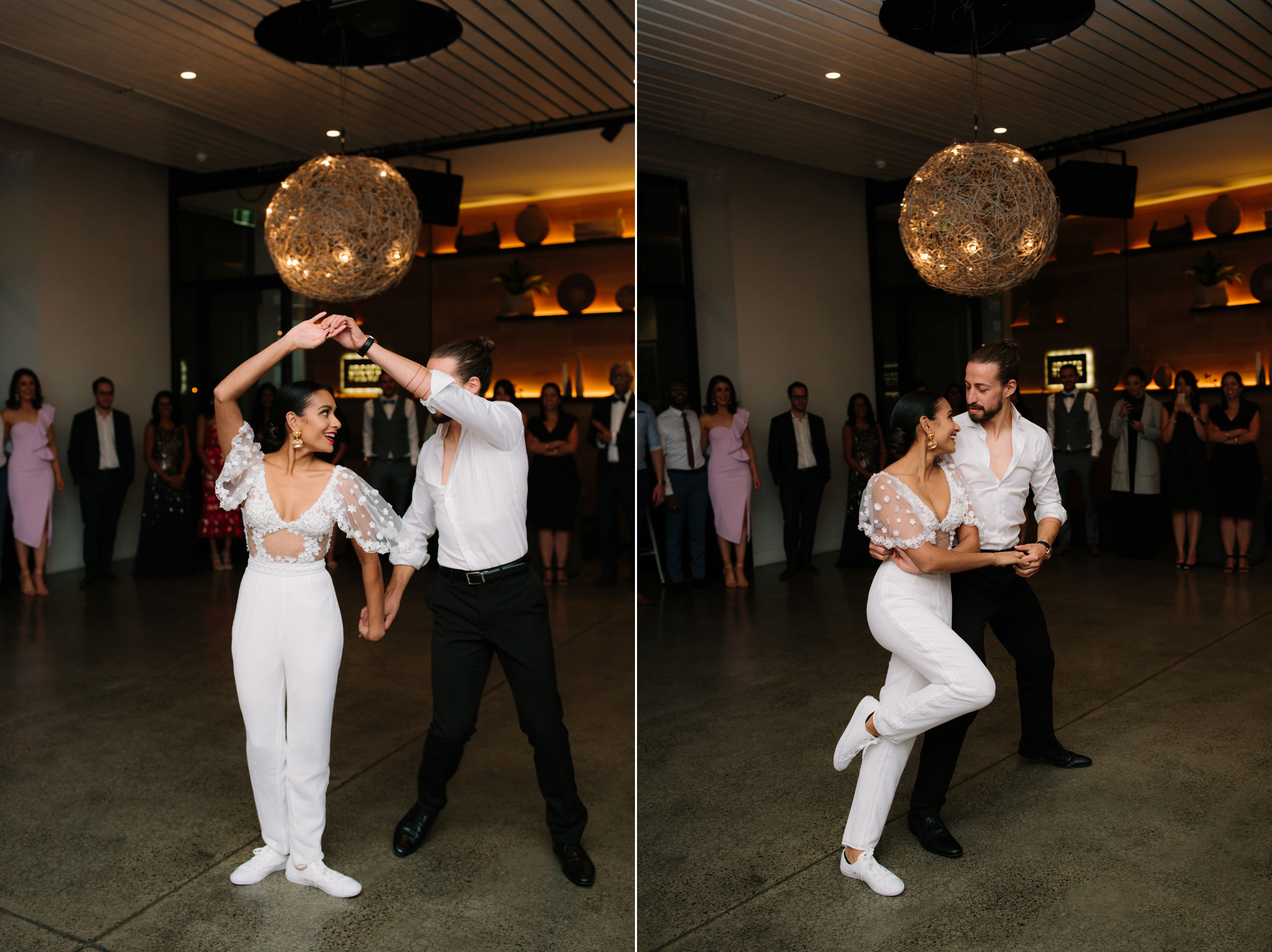 I-Got-You-Babe-Weddings-Tevany-Adam0133.JPG