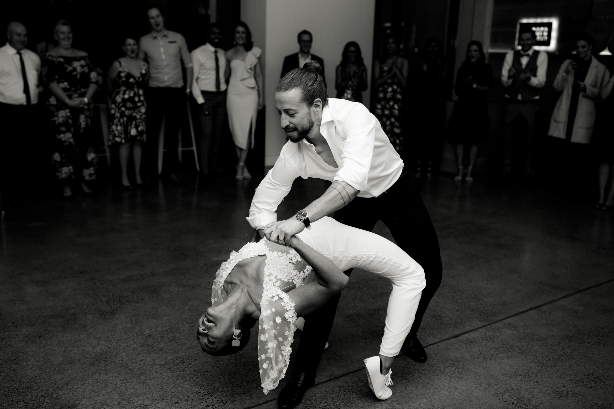I-Got-You-Babe-Weddings-Tevany-Adam0136.JPG