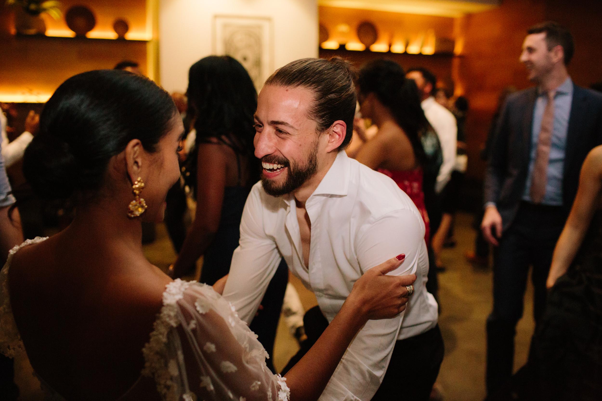 I-Got-You-Babe-Weddings-Tevany-Adam0144.JPG