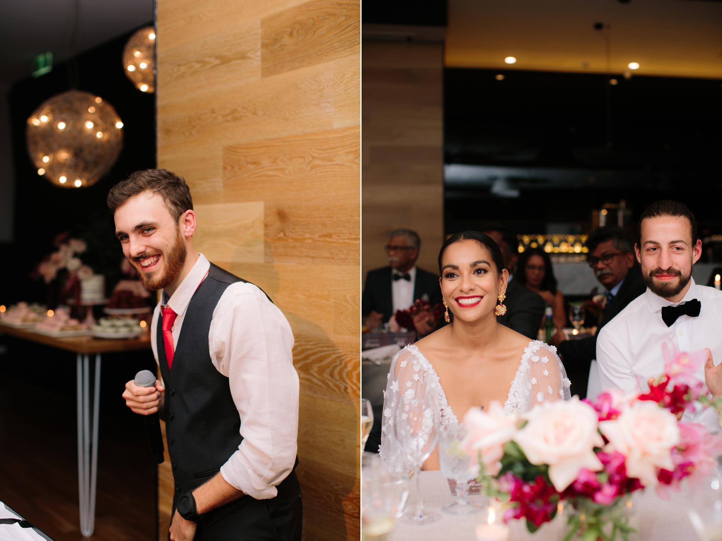 I-Got-You-Babe-Weddings-Tevany-Adam0149.JPG