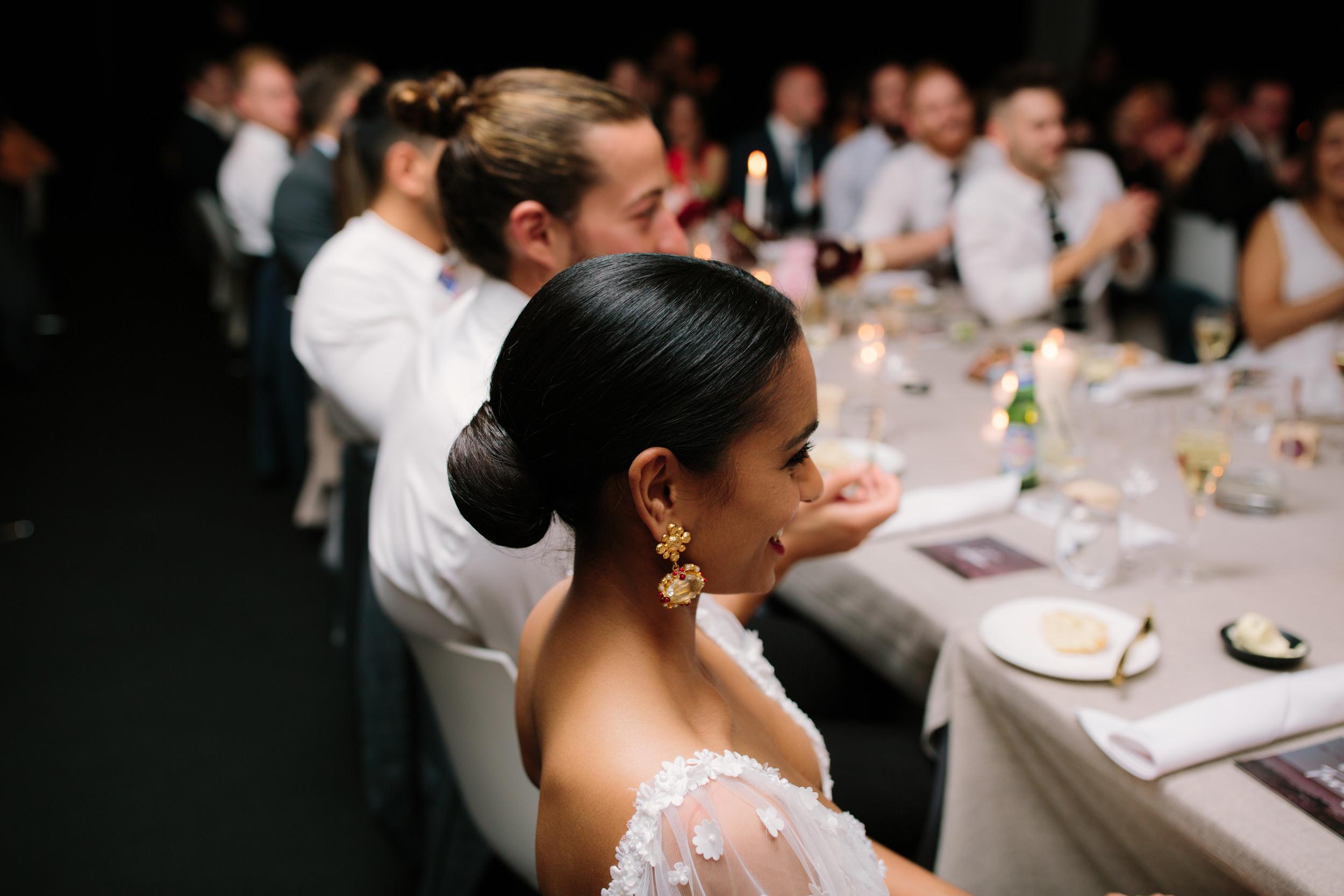 I-Got-You-Babe-Weddings-Tevany-Adam0150.JPG