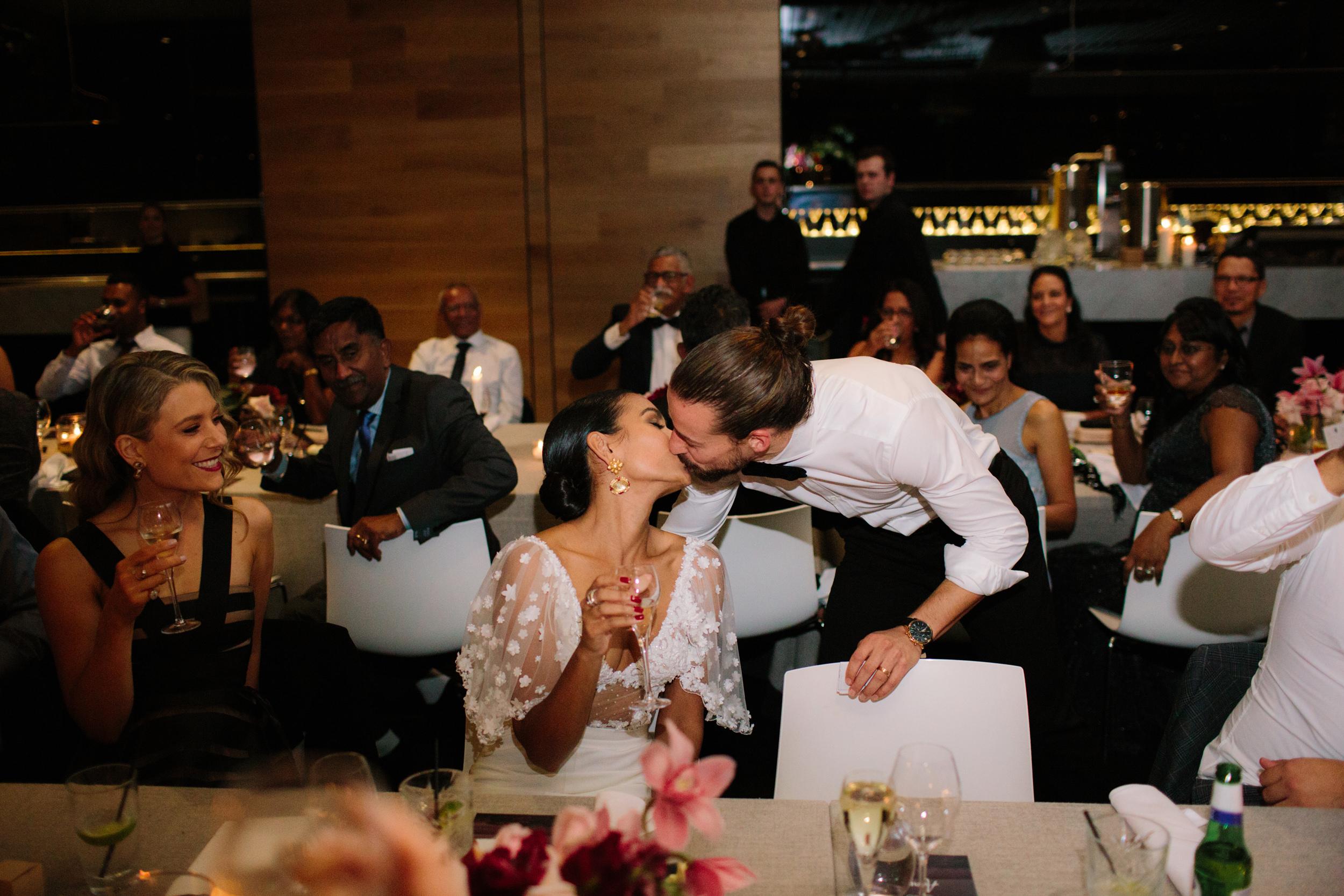 I-Got-You-Babe-Weddings-Tevany-Adam0167.JPG