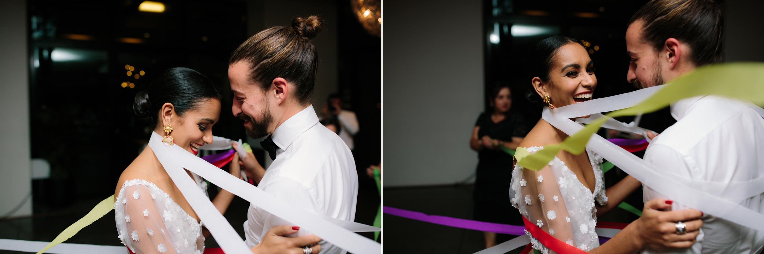 I-Got-You-Babe-Weddings-Tevany-Adam0170.JPG