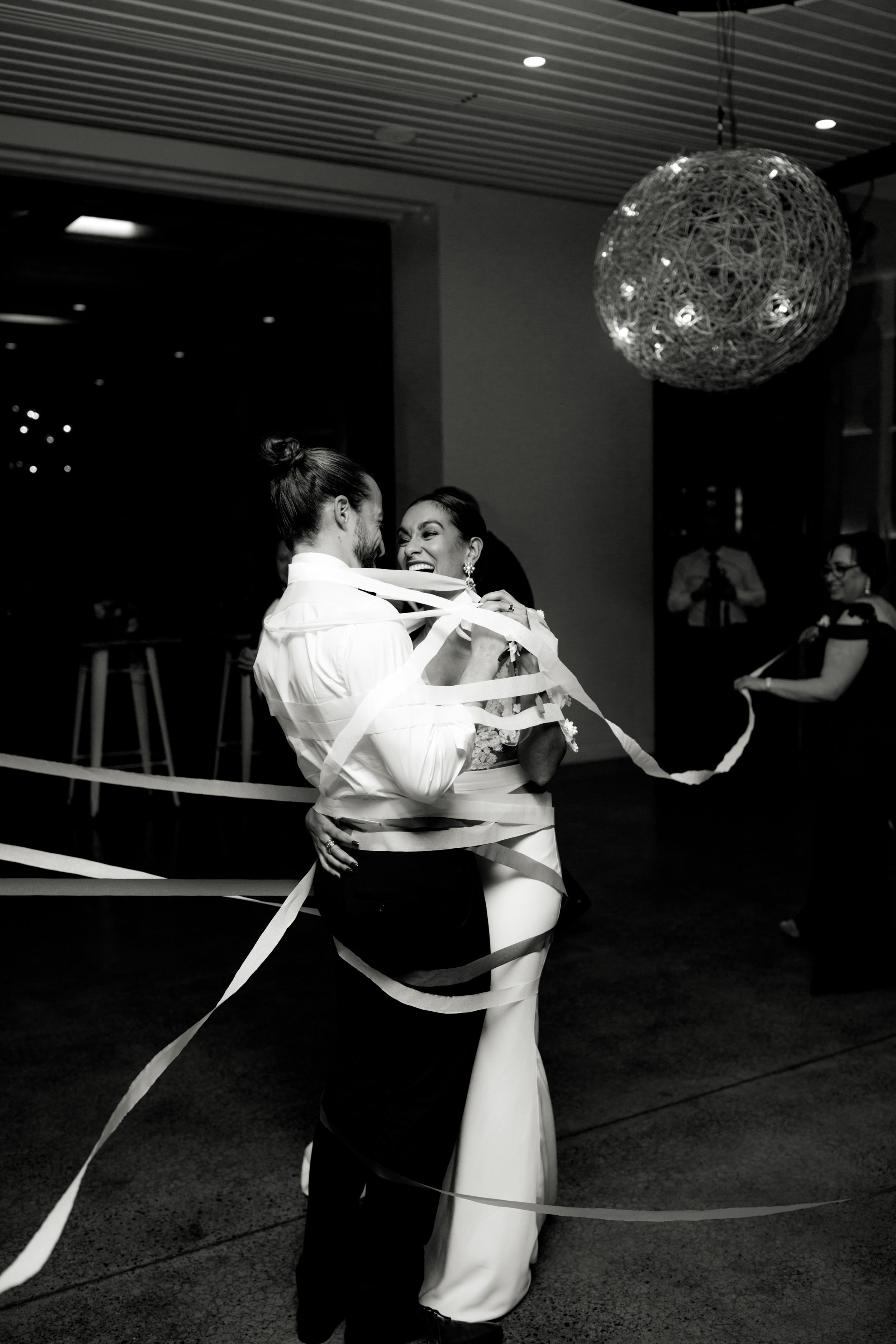I-Got-You-Babe-Weddings-Tevany-Adam0171.JPG