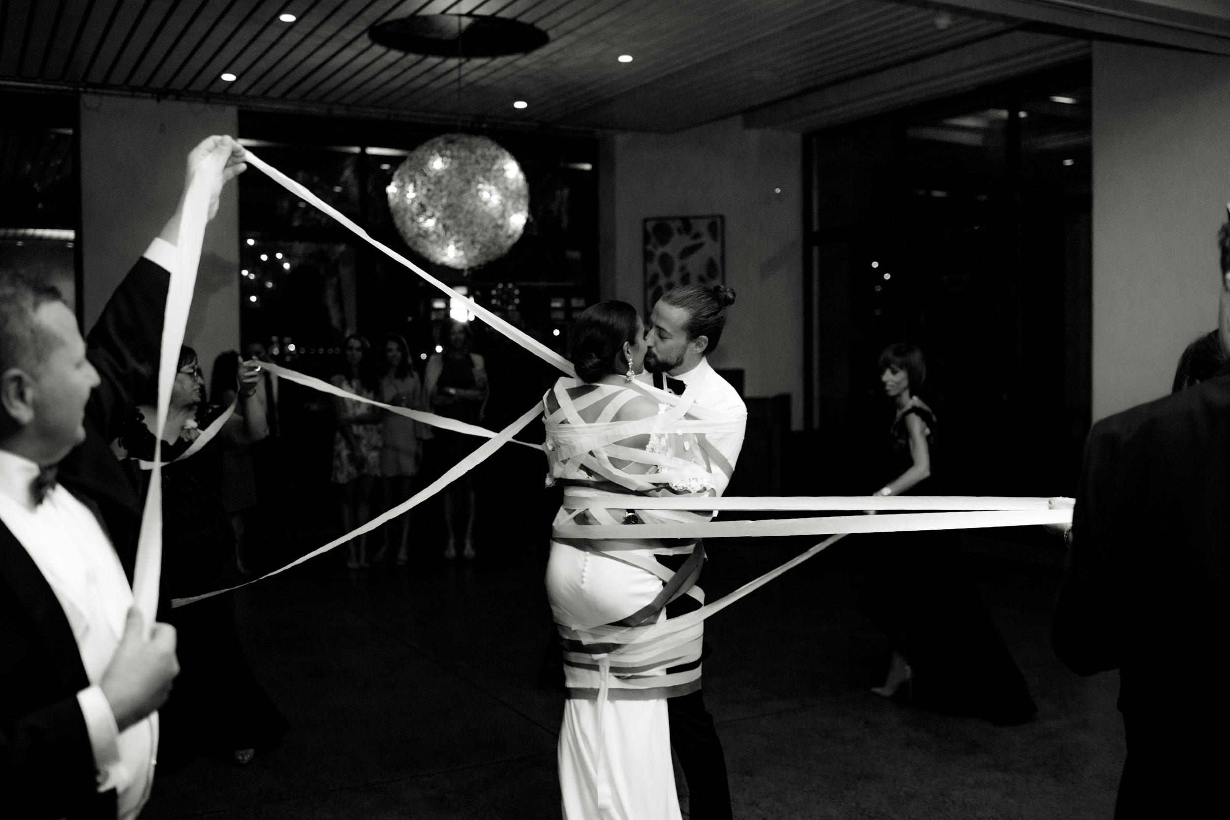 I-Got-You-Babe-Weddings-Tevany-Adam0173.JPG