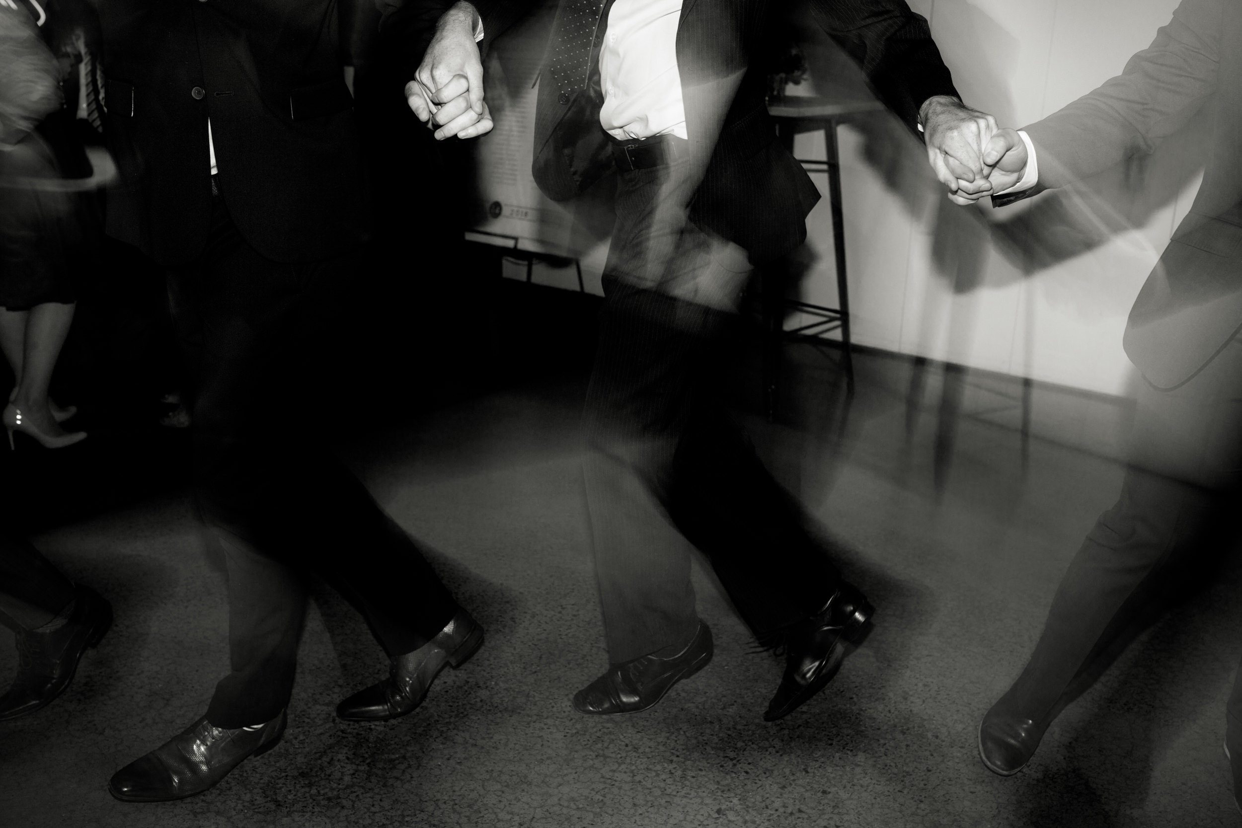 I-Got-You-Babe-Weddings-Tevany-Adam0179.JPG