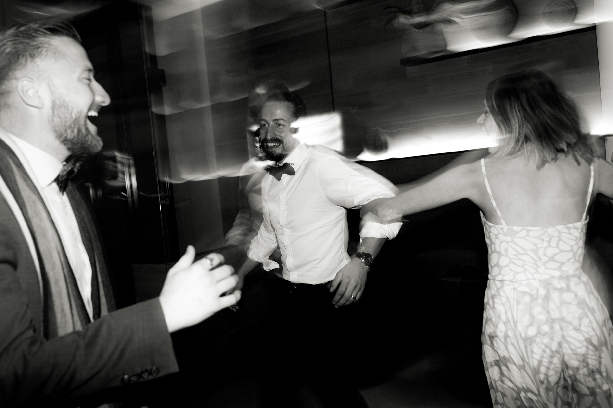 I-Got-You-Babe-Weddings-Tevany-Adam0181.JPG
