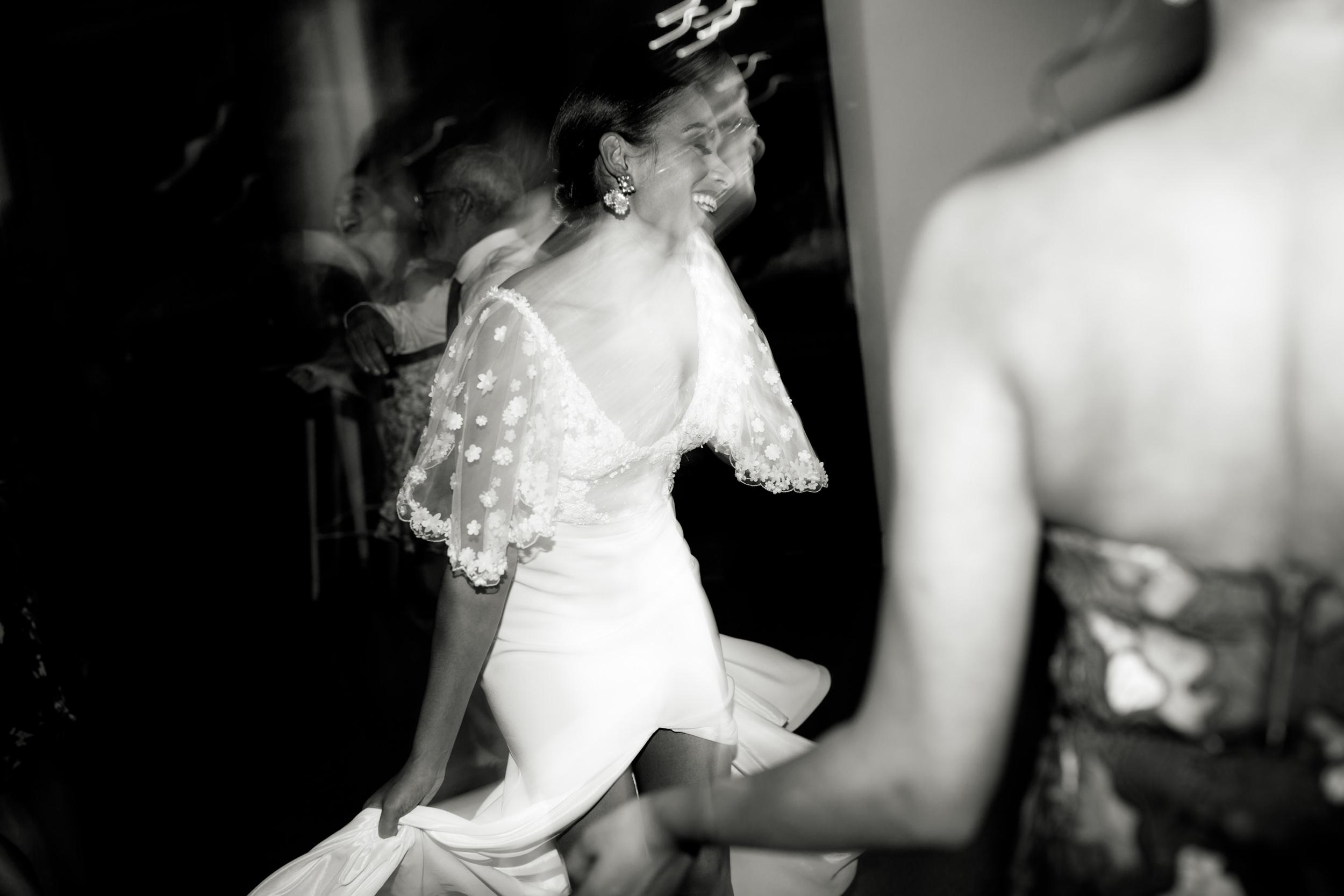 I-Got-You-Babe-Weddings-Tevany-Adam0189.JPG