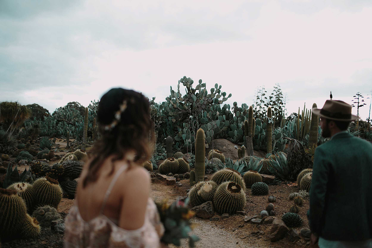 I-Got-You-Babe-Weddings-Cactus-Country-Elopement-Magali-Gabe006.jpg