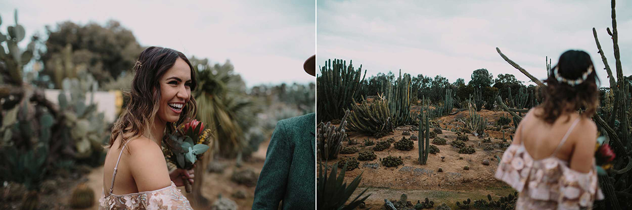 I-Got-You-Babe-Weddings-Cactus-Country-Elopement-Magali-Gabe009.jpg