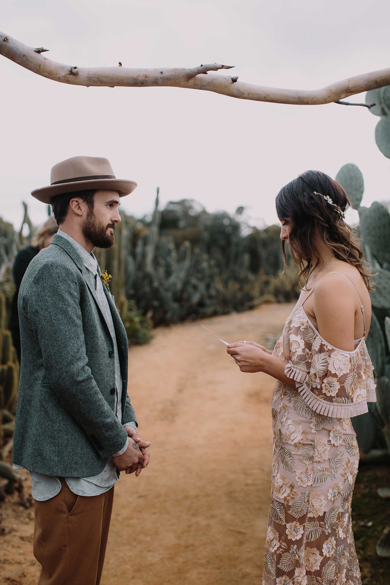 I-Got-You-Babe-Weddings-Cactus-Country-Elopement-Magali-Gabe027.jpg