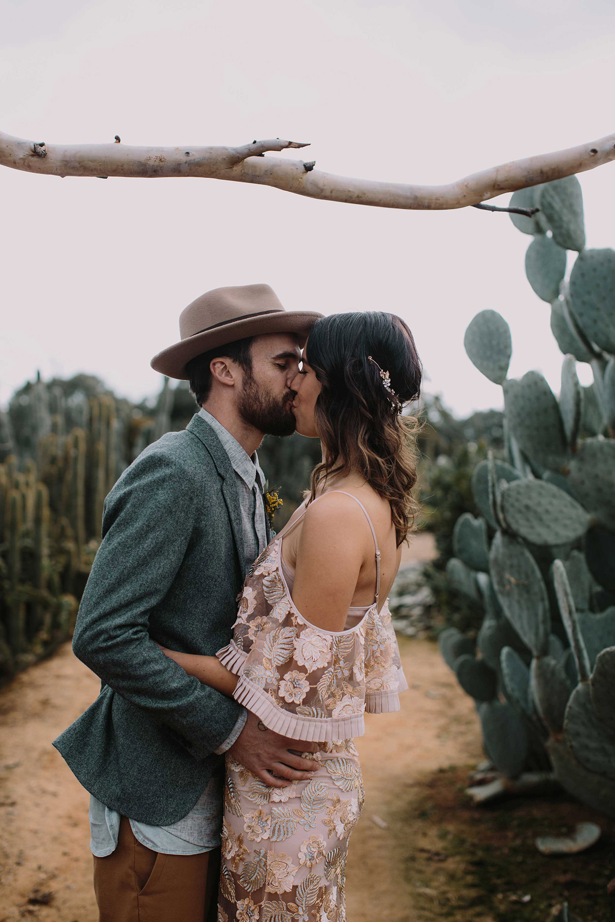 I-Got-You-Babe-Weddings-Cactus-Country-Elopement-Magali-Gabe029.jpg